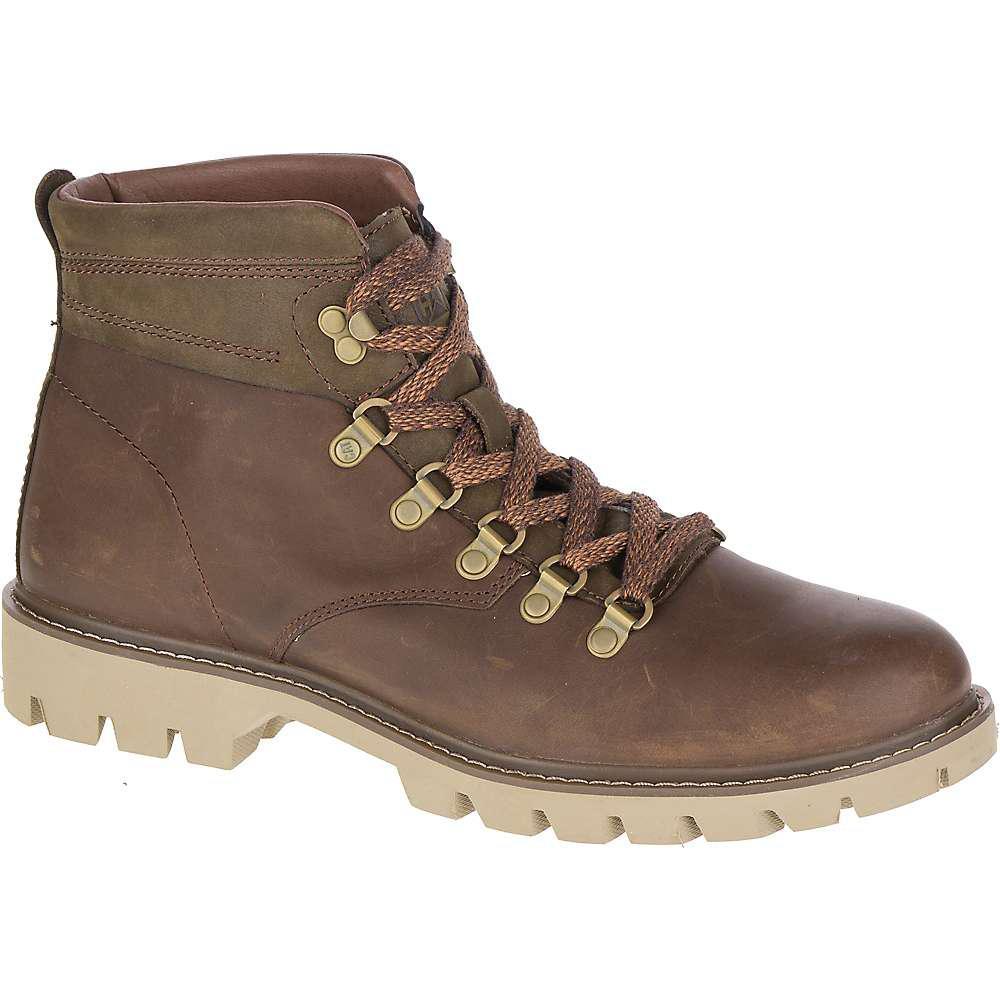 best store to get online Men's Caterpillar Crux Boot clearance clearance t7CwceeBt