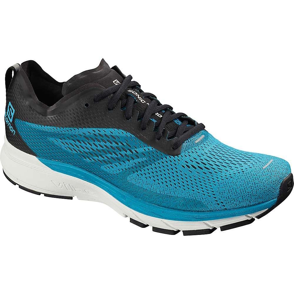 df61db655d26 Lyst - Yves Salomon Sonic Ra Pro 2 Shoe for Men