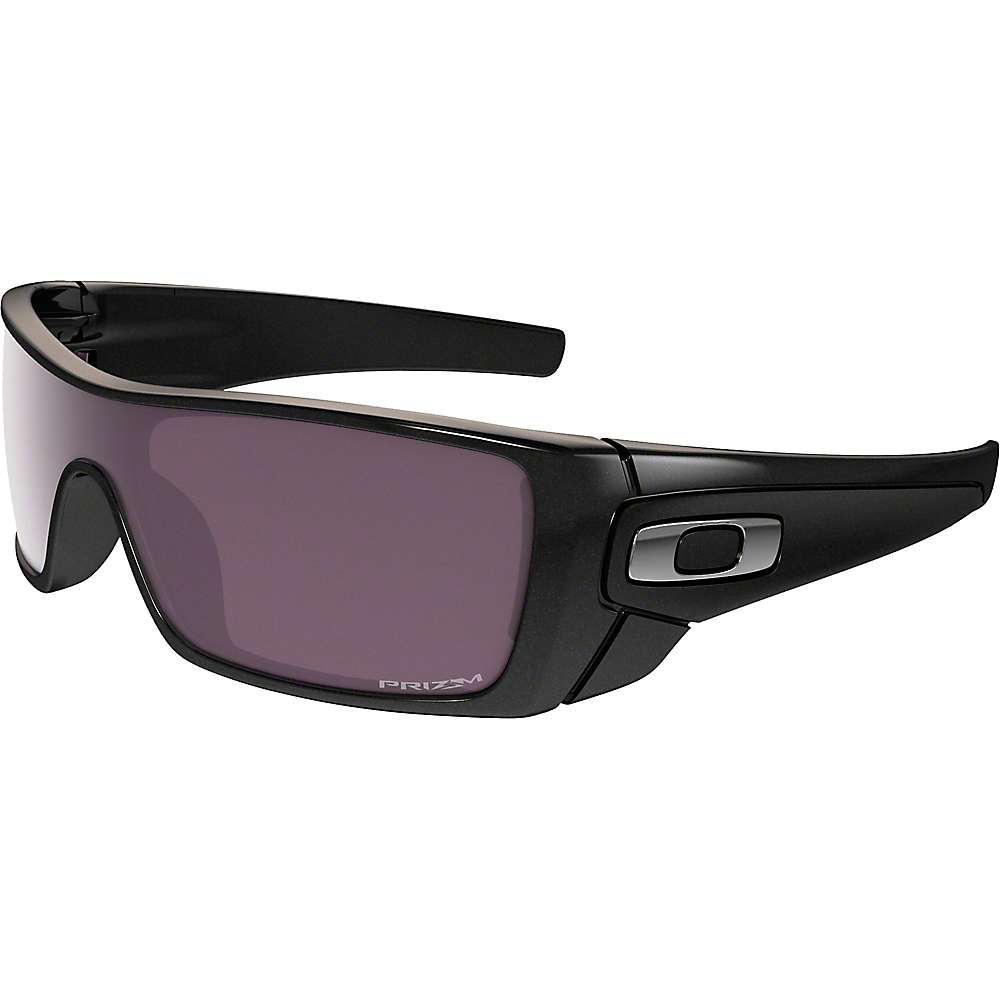 5ea41f5c16 Lyst - Oakley Batwolf Polarized Sunglasses for Men