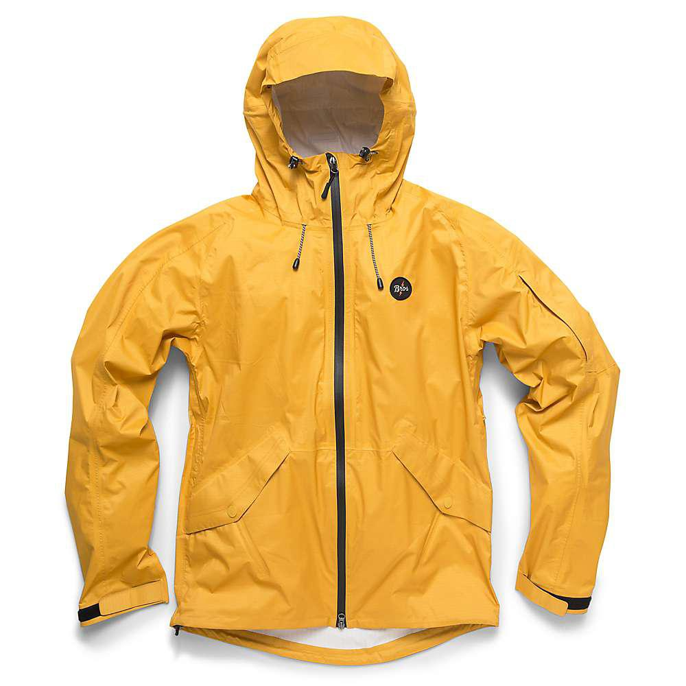 013ce5c09 Lyst - Howler Brothers Howler Bros Aguarcero Rain Shell Jacket in ...