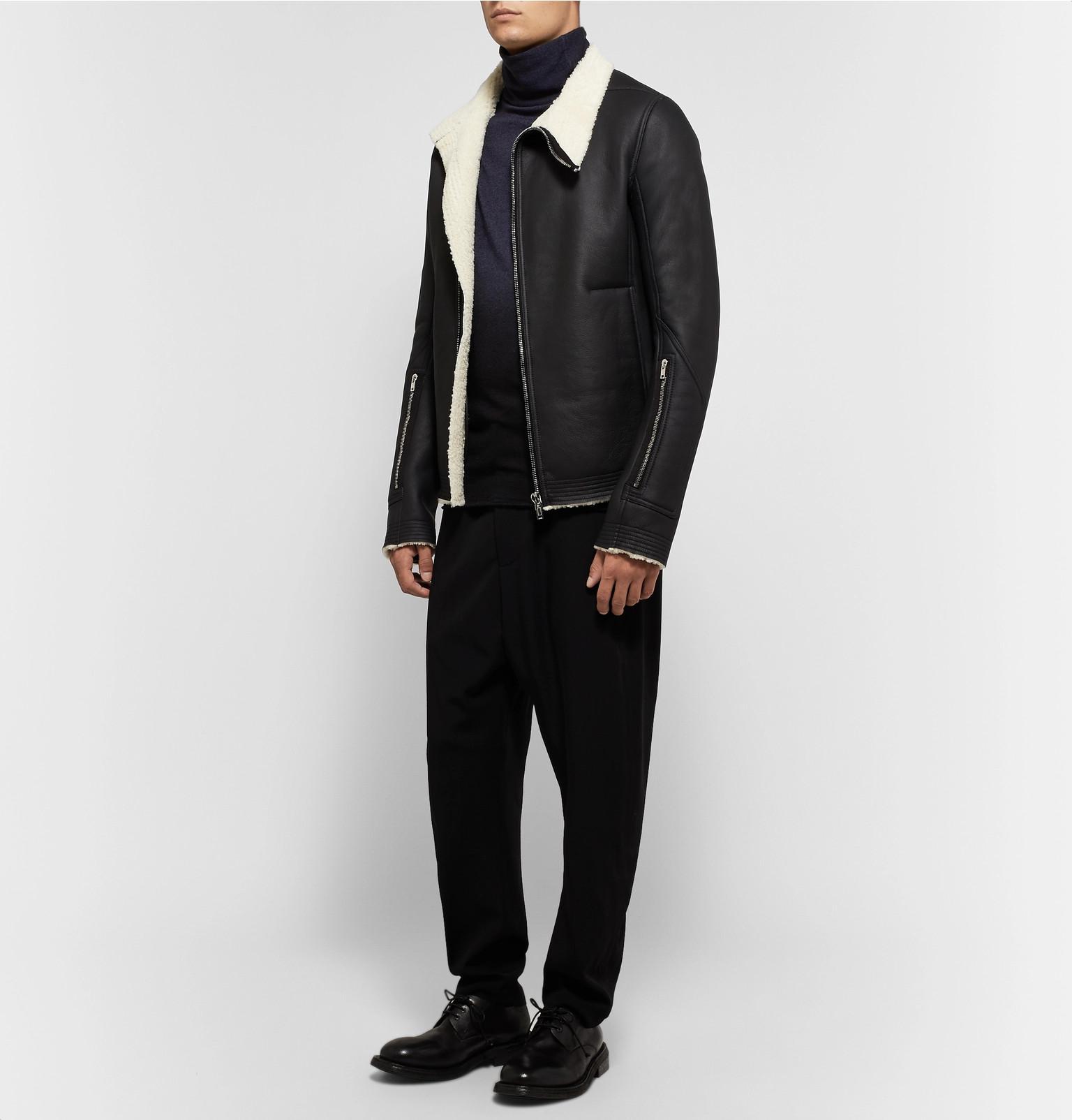 View For Dégradé Benenato Rollneck Virgin Fullscreen Wool Men Lyst Black Isabel Sweater 16nvZ0qq