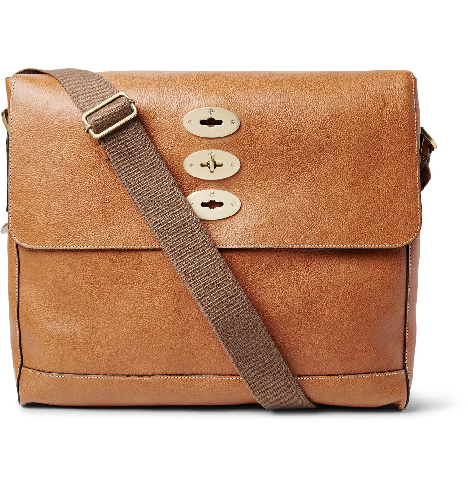 Mens Designer Messenger Bags Uk