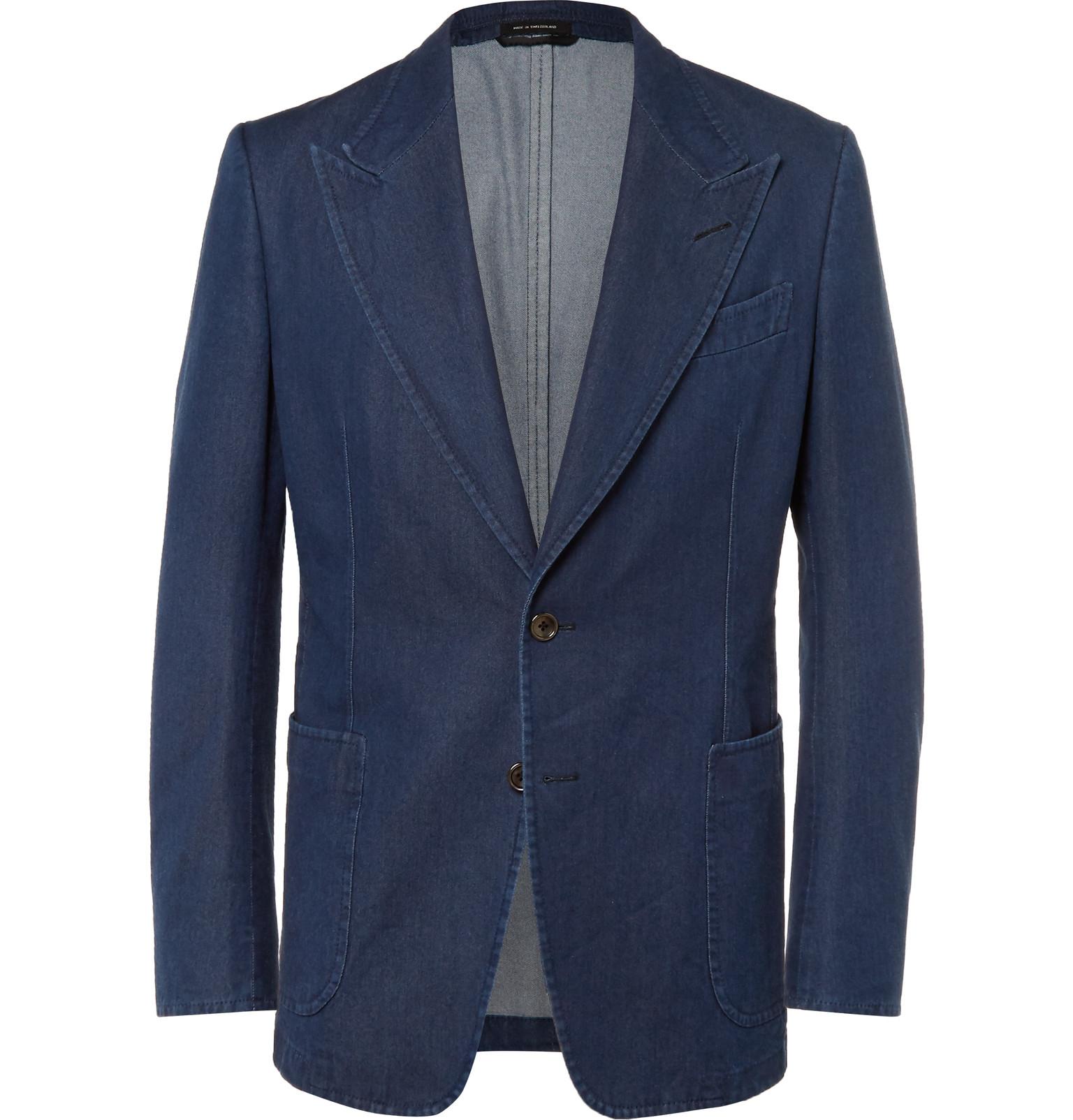 dry fork single men Check model of polo dry fit t-shirts for men single kunal bhavsar20140420022000 e faça online não perca tempo, entre já zocprint.