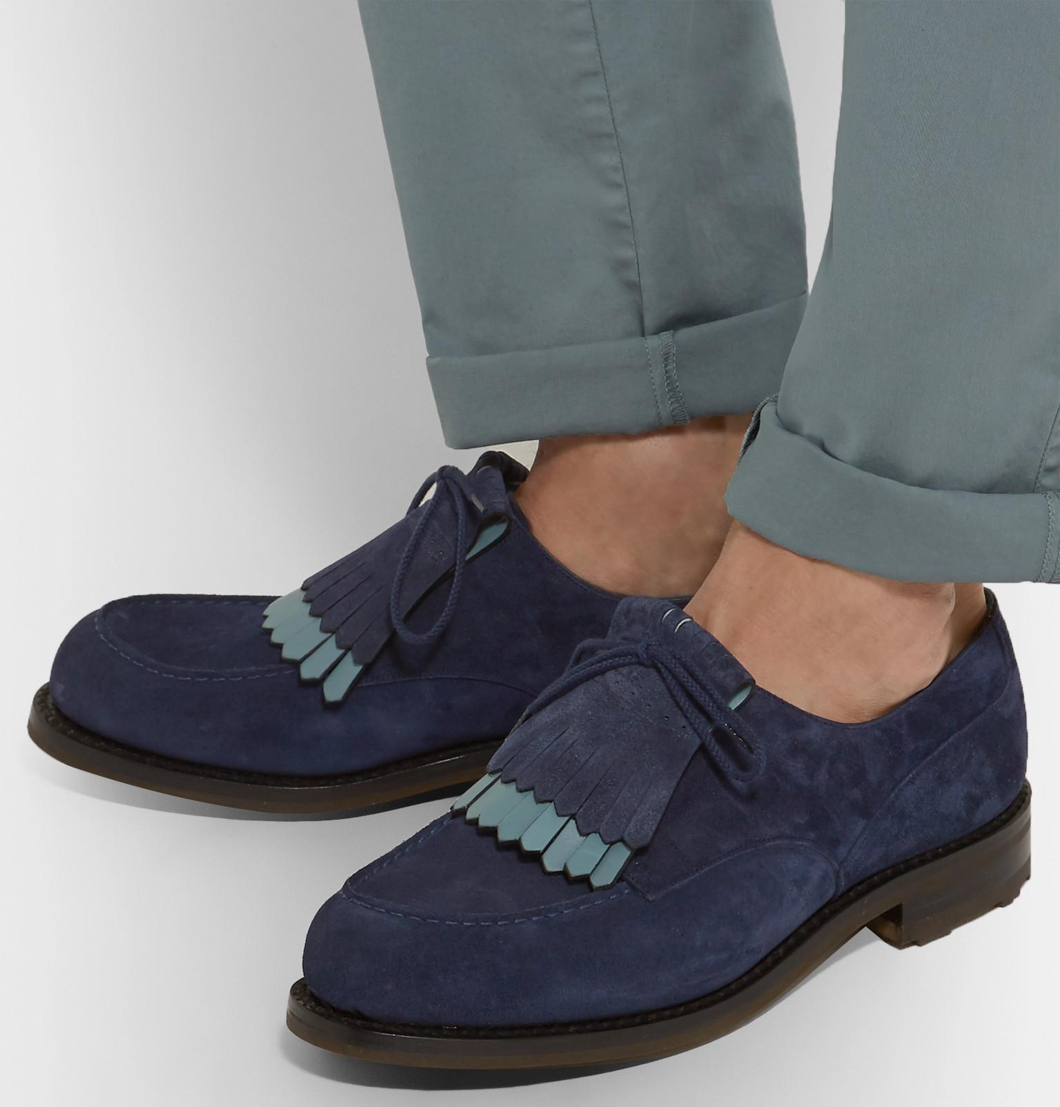 promo code 4b127 1ceba http://maneuver.chaussures-securite-mardon.com/cryogenics ...