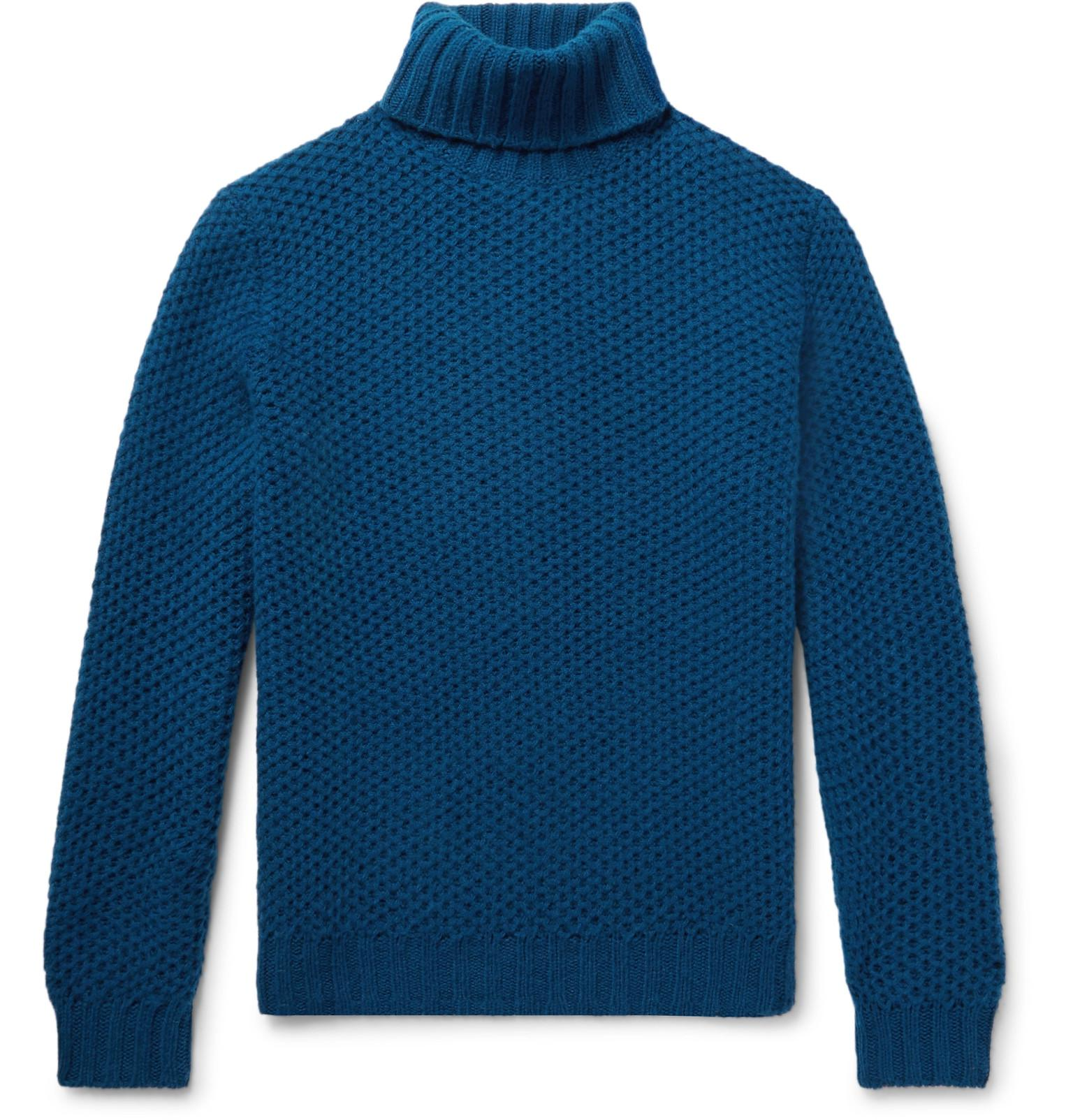 KNITWEAR - Jumpers MP Massimo Piombo Discount View Clearance Fashionable Outlet Clearance Sale 2018 Newest qHnra
