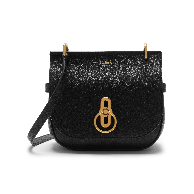 ... coupon code mulberry. womens black small amberley satchel 5de1b 7f2c3  ... 4d0480690153b