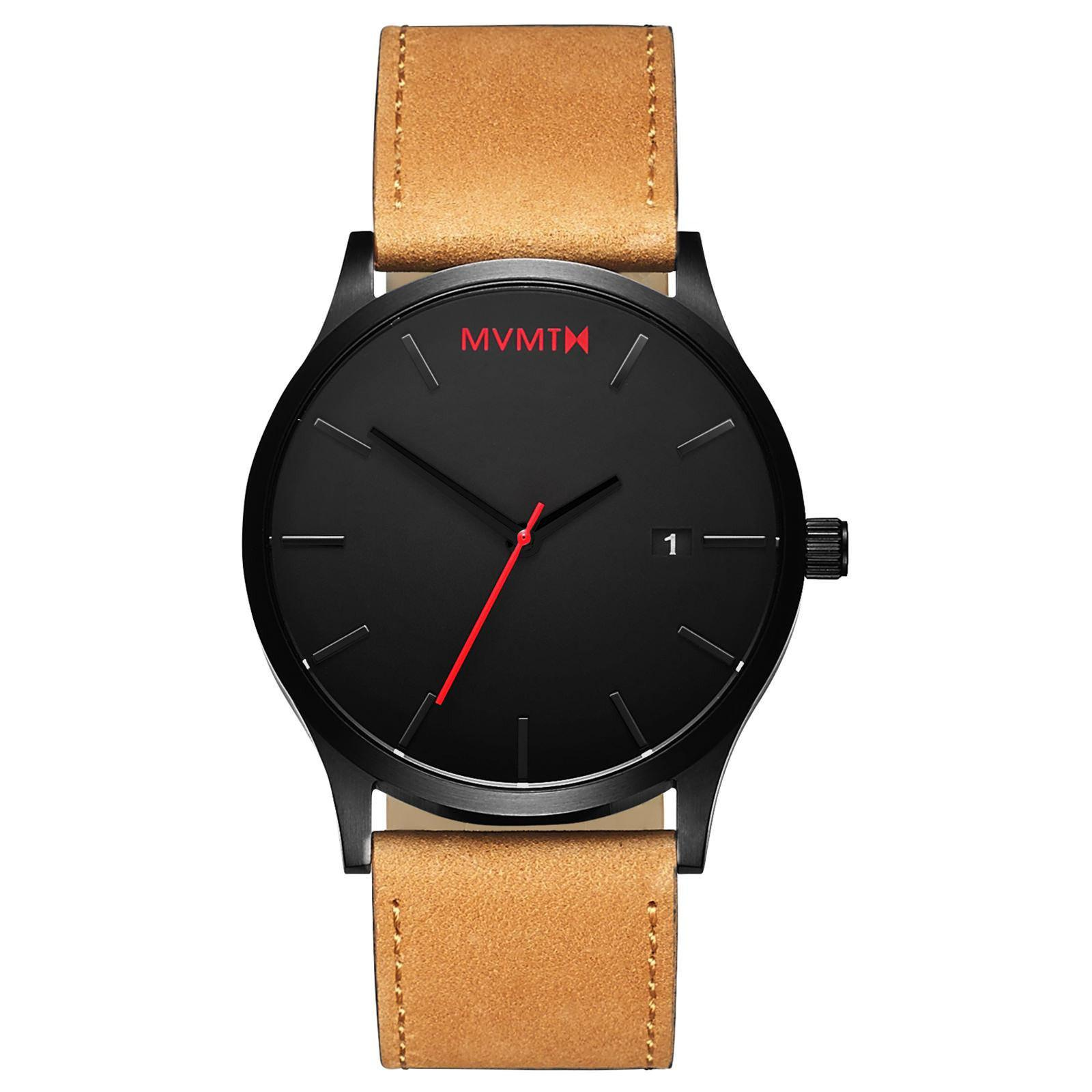 by pin minimal watch watches uk black classic simpl from and clockwize