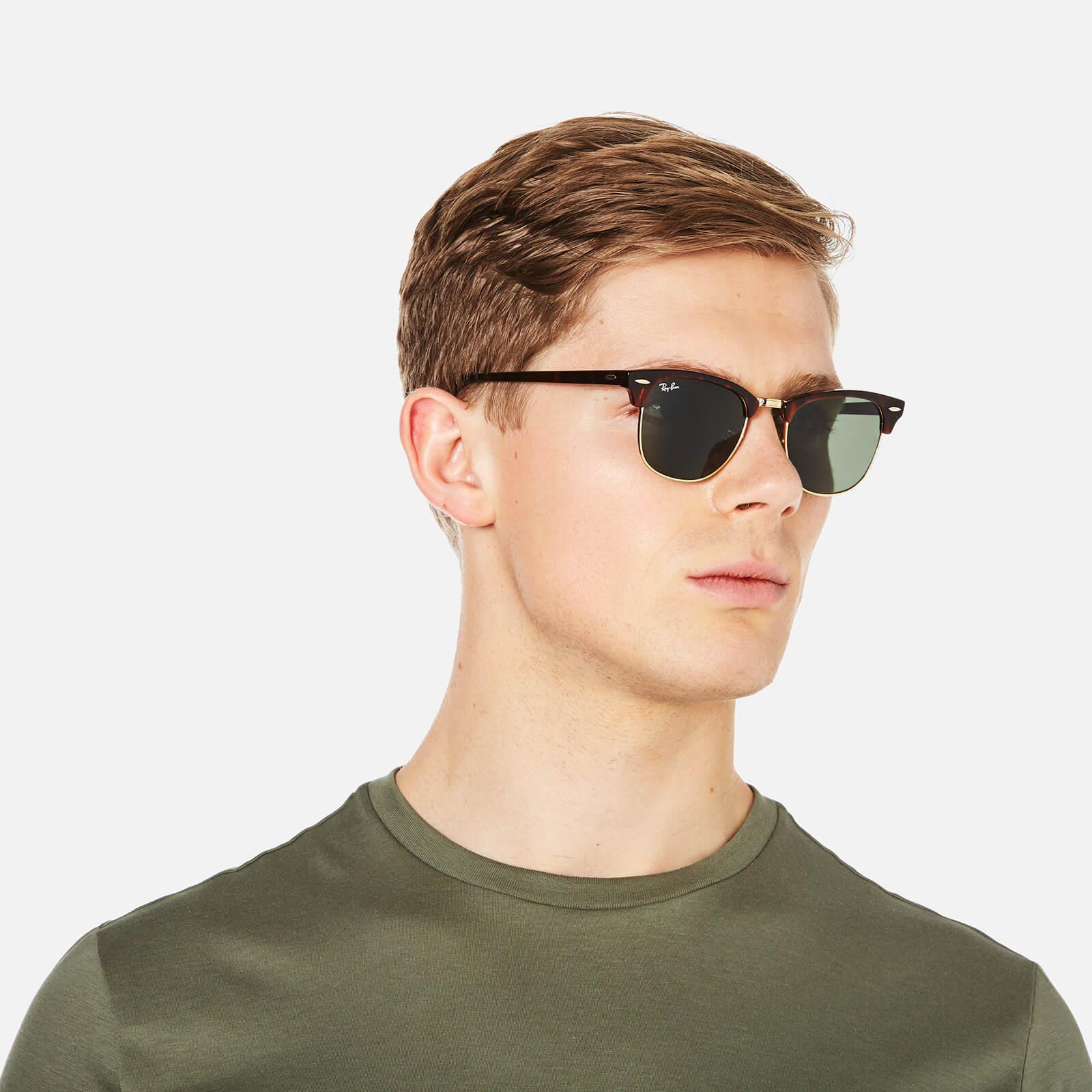 46ac26252c Women s Clubmaster Sunglasses 49mm