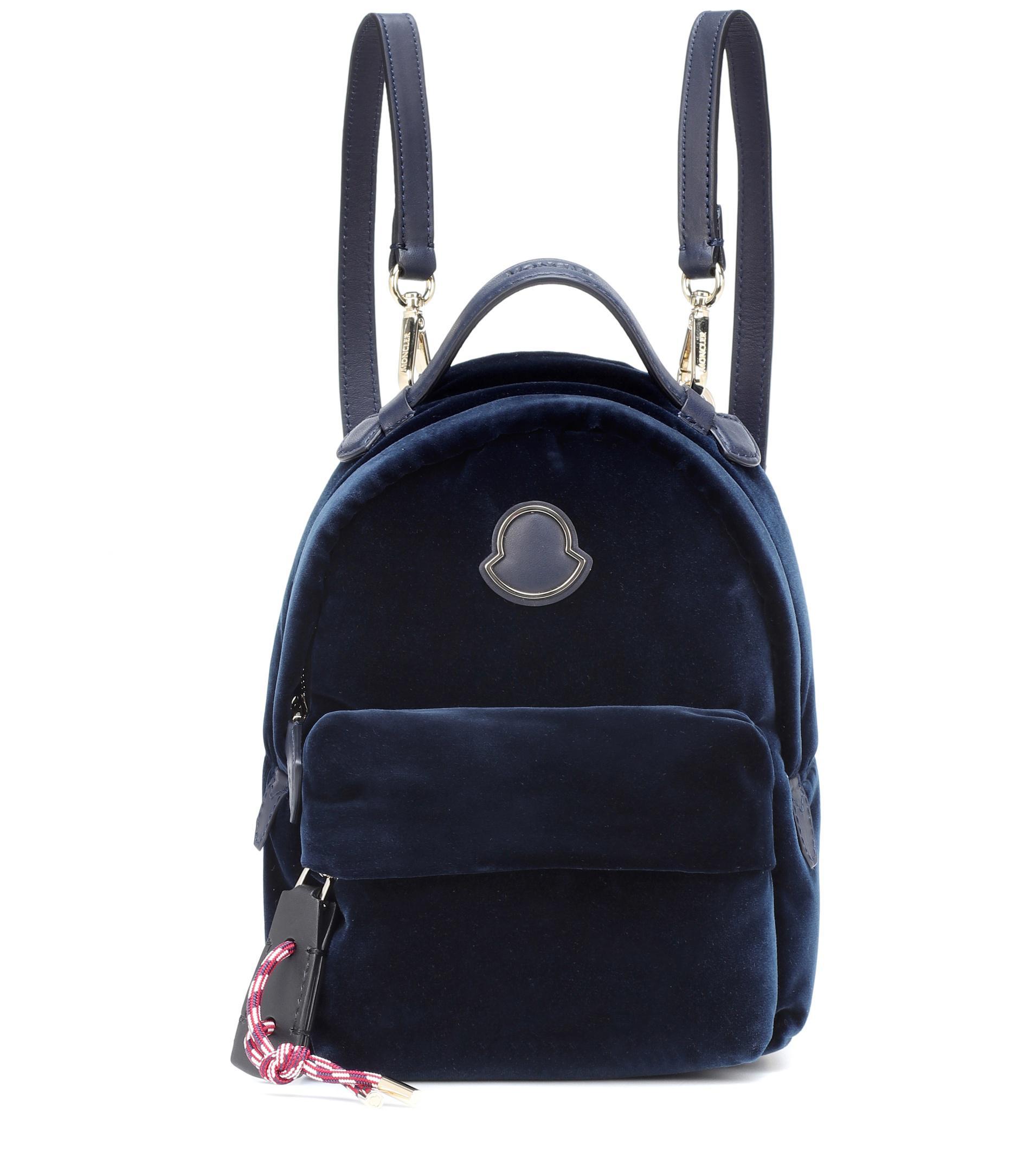 Sac à Dos Kipling City Pack S Jazzy Blue Achat Vente sac