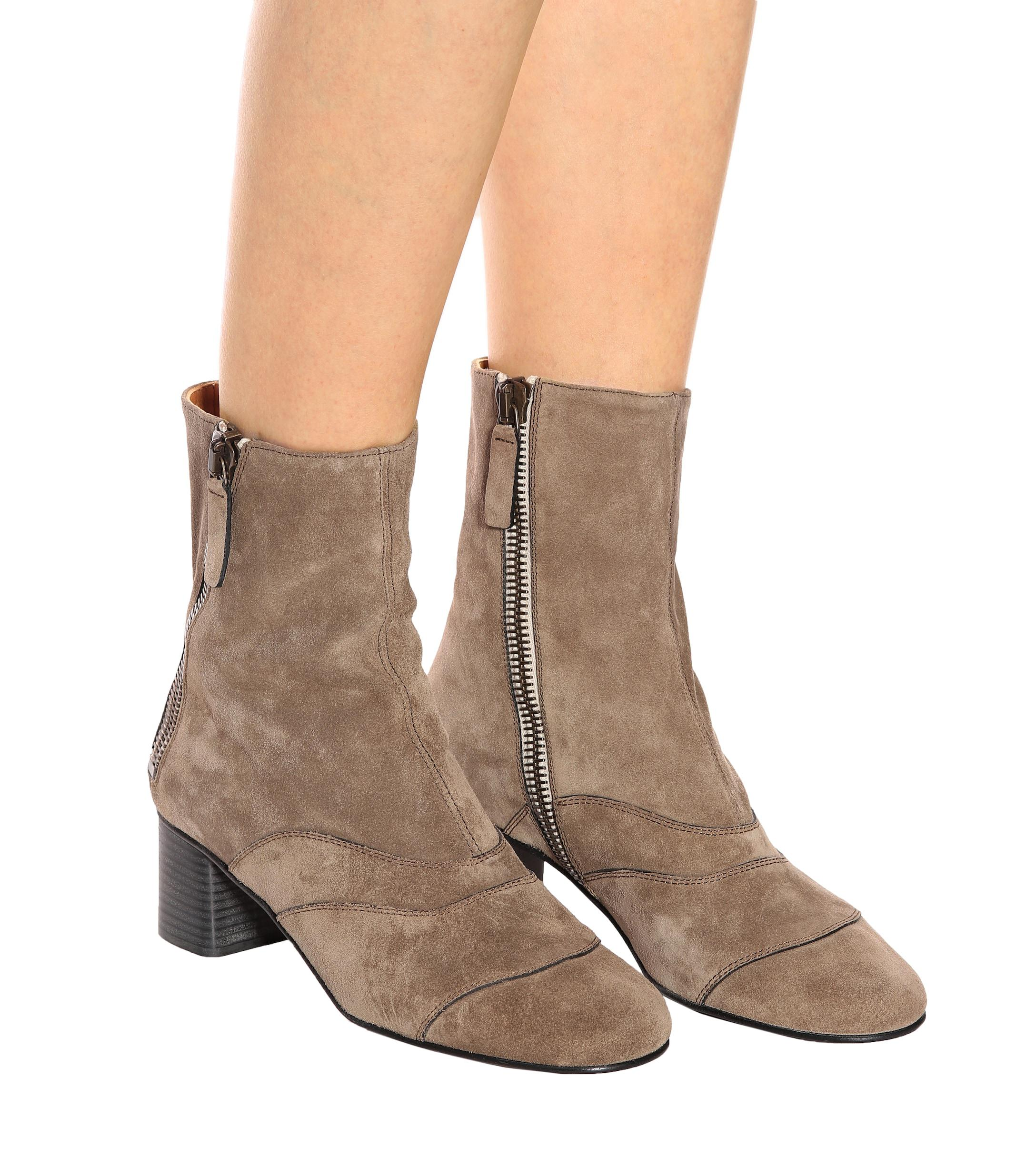 cheap for discount a2ed2 027bf chloe-dark-greige-Lexie-Suede-Ankle-Boots.jpeg