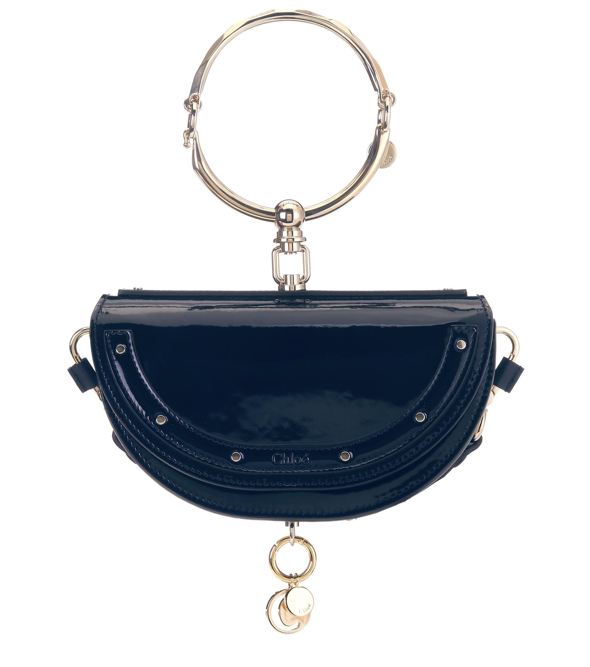 Blue Nile Minaudiere Bag Chlo</ototo></div>                                   <span></span>                               </div>             <div>                                       <div>                                             <h3>                         Choose Your Path                     </h3>                                         </div>                                     <div>                                             <a href=