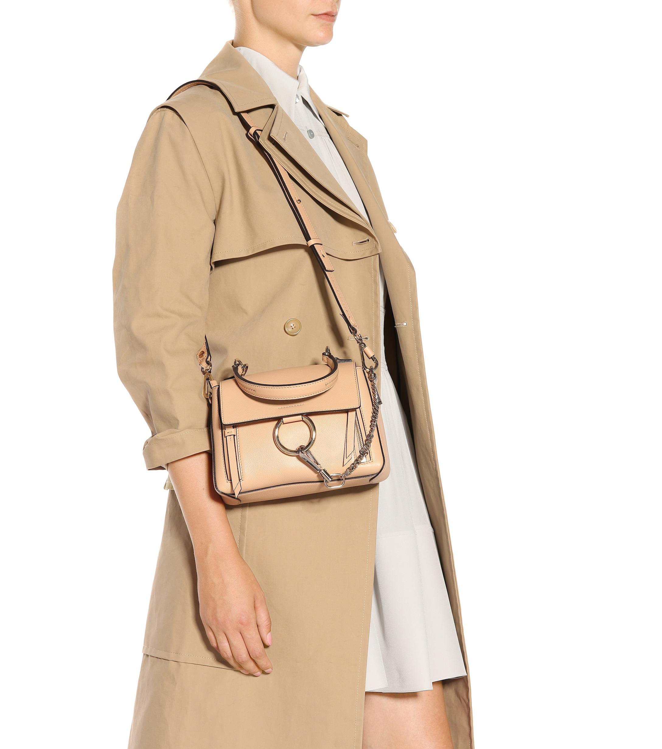 b807fb18ade4 chloe-blush-nude-Mini-Faye-Day-Leather-Shoulder-Bag.jpeg