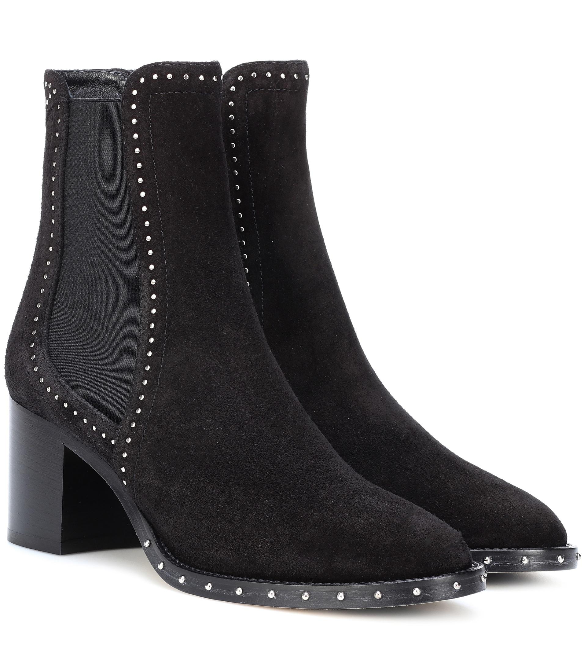 best wholesale cheap online cheap sale official Jimmy Choo Merril 65 boots cheap sale shopping online Kby3EDC