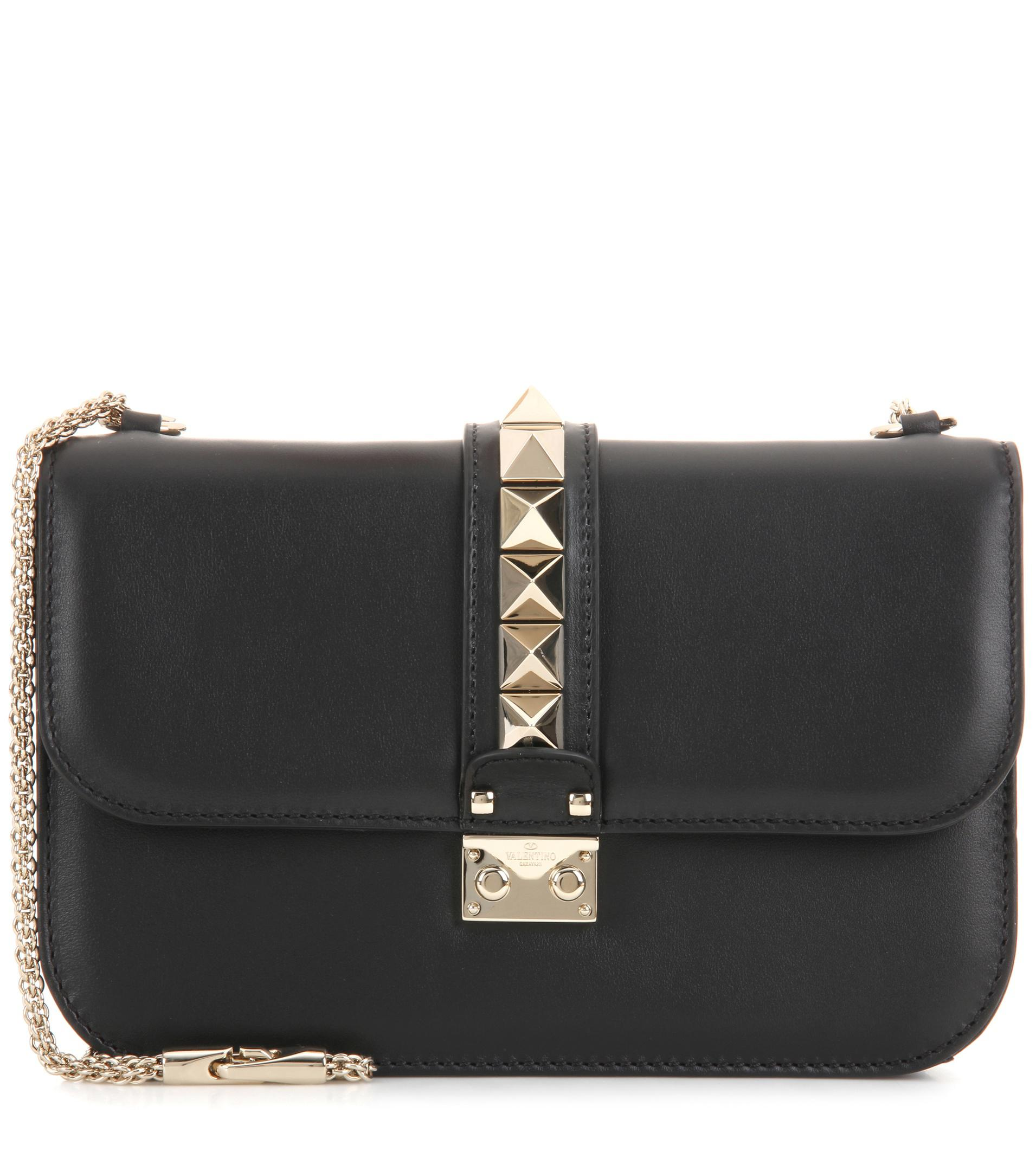VIDA Leather Statement Clutch - Impressions by VIDA TYuOSRh
