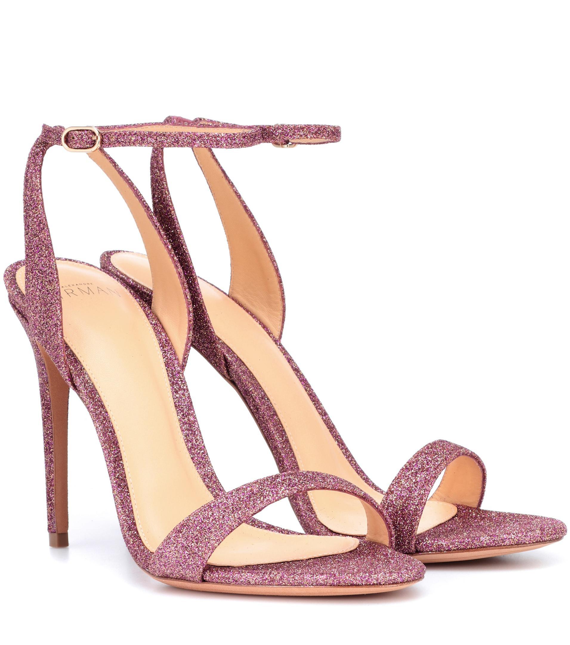 buy popular 9edd9 535e0 alexandre-birman-pink-Santine-Glitter-Sandals.jpeg