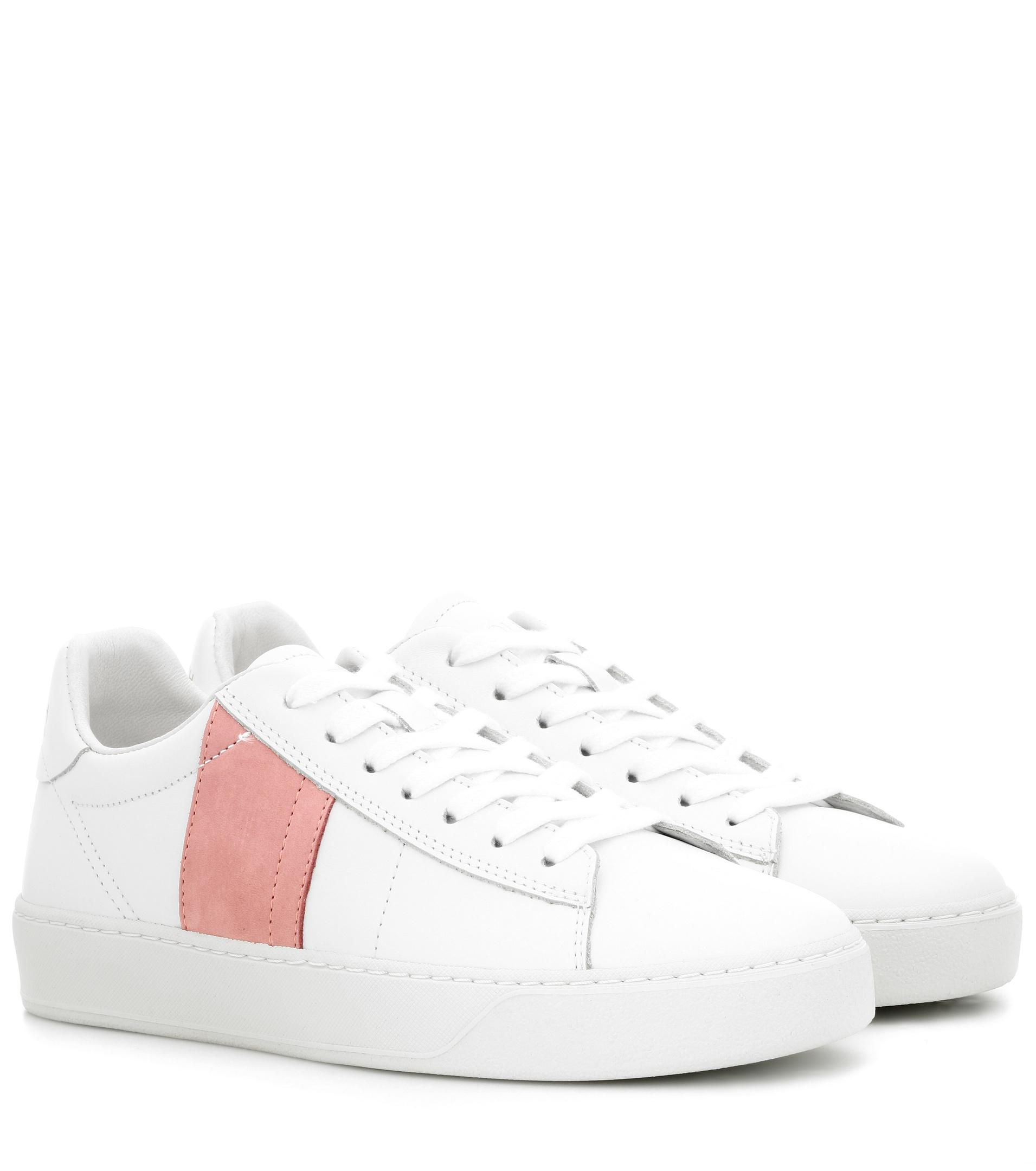 Woolrich Sneaker Court Low IIVcWQYQ