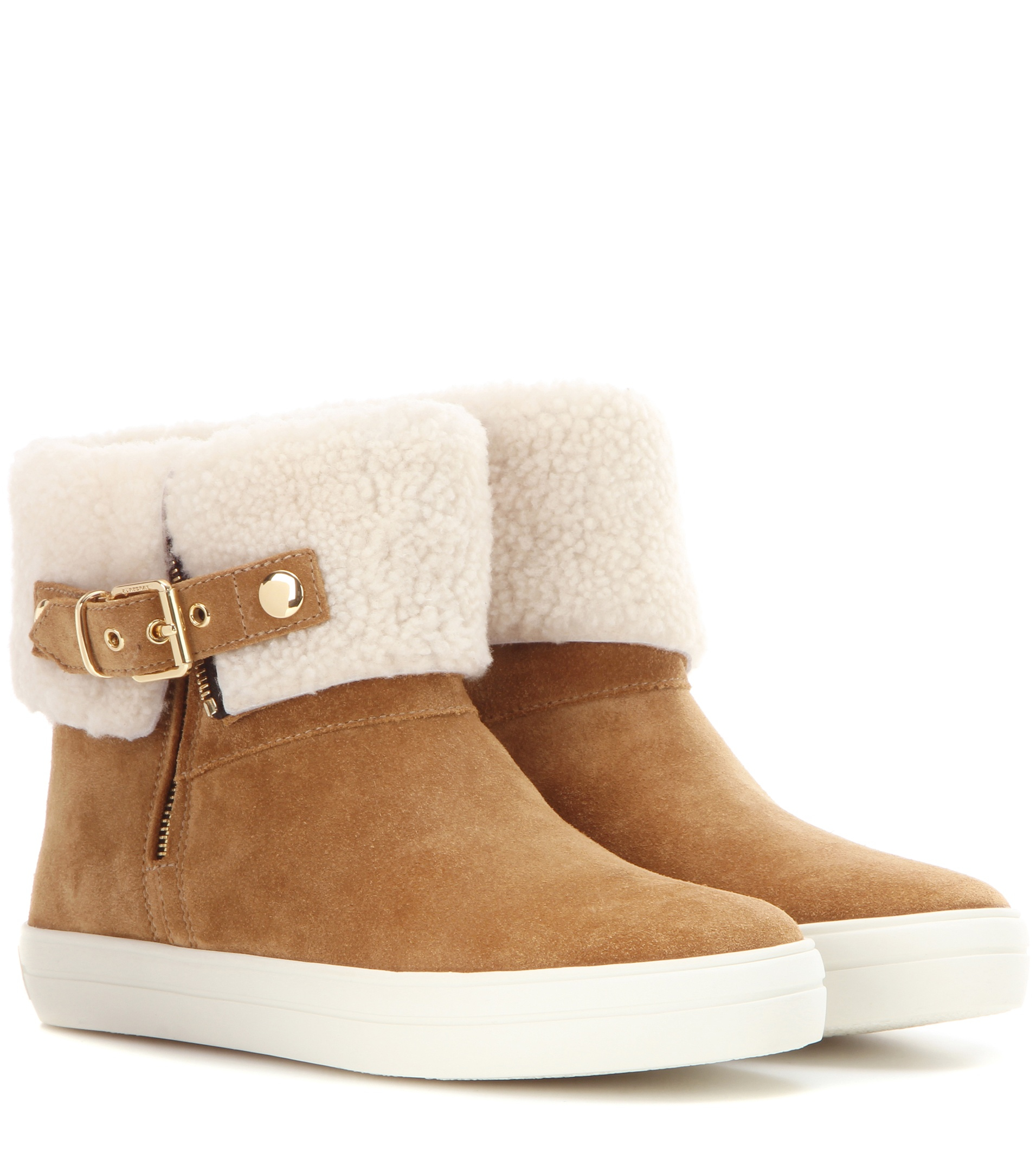 skillman women Free shipping and returns on burberry 'skillman' sneaker boot (women) at nordstromcom plush, genuine-shearling lining peeks out from the smart fold-over cuff of a supple leather ankle boot set atop a contrast sneaker sole.