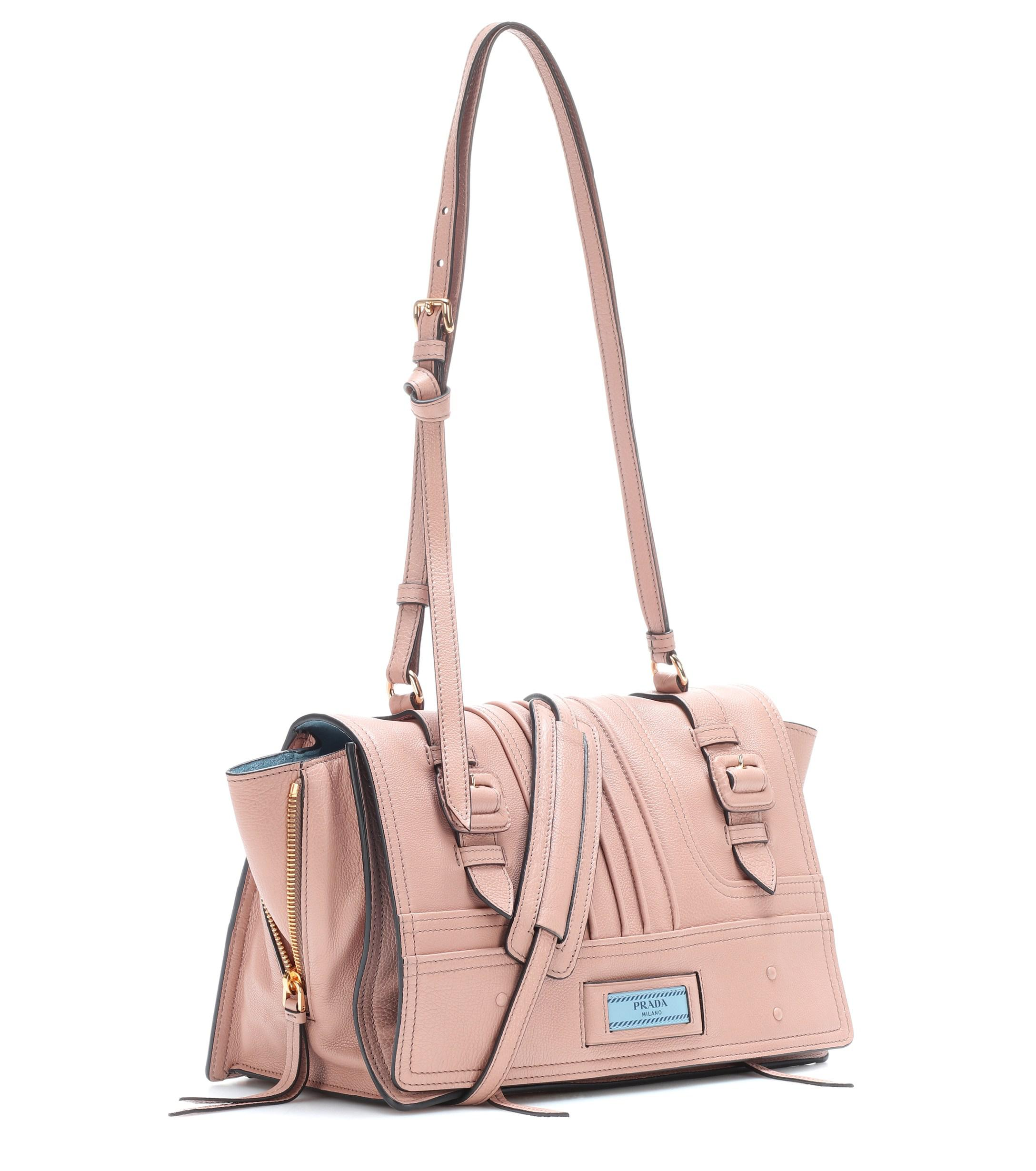 839831cf263a Gallery. Previously sold at: Mytheresa · Women's Leather Bags