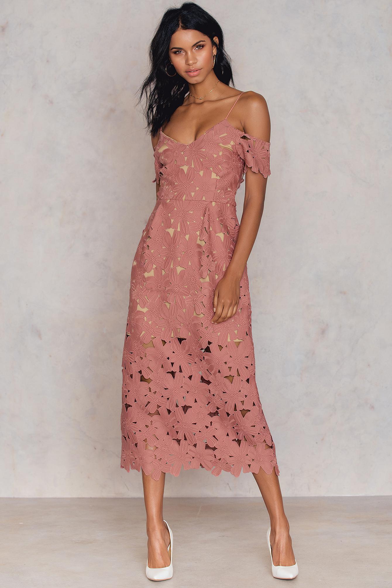 Vistoso Vestidos De Novia Tyler Tx Friso - Colección del Vestido de ...