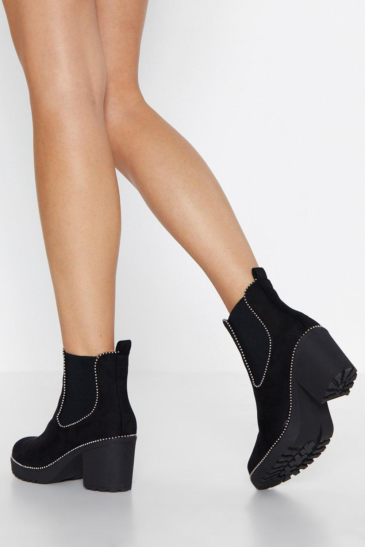 0cccb65bff12 Gallery. Women s Frye Billy Women s Ugg Shaye Women s Chukka Boots ...