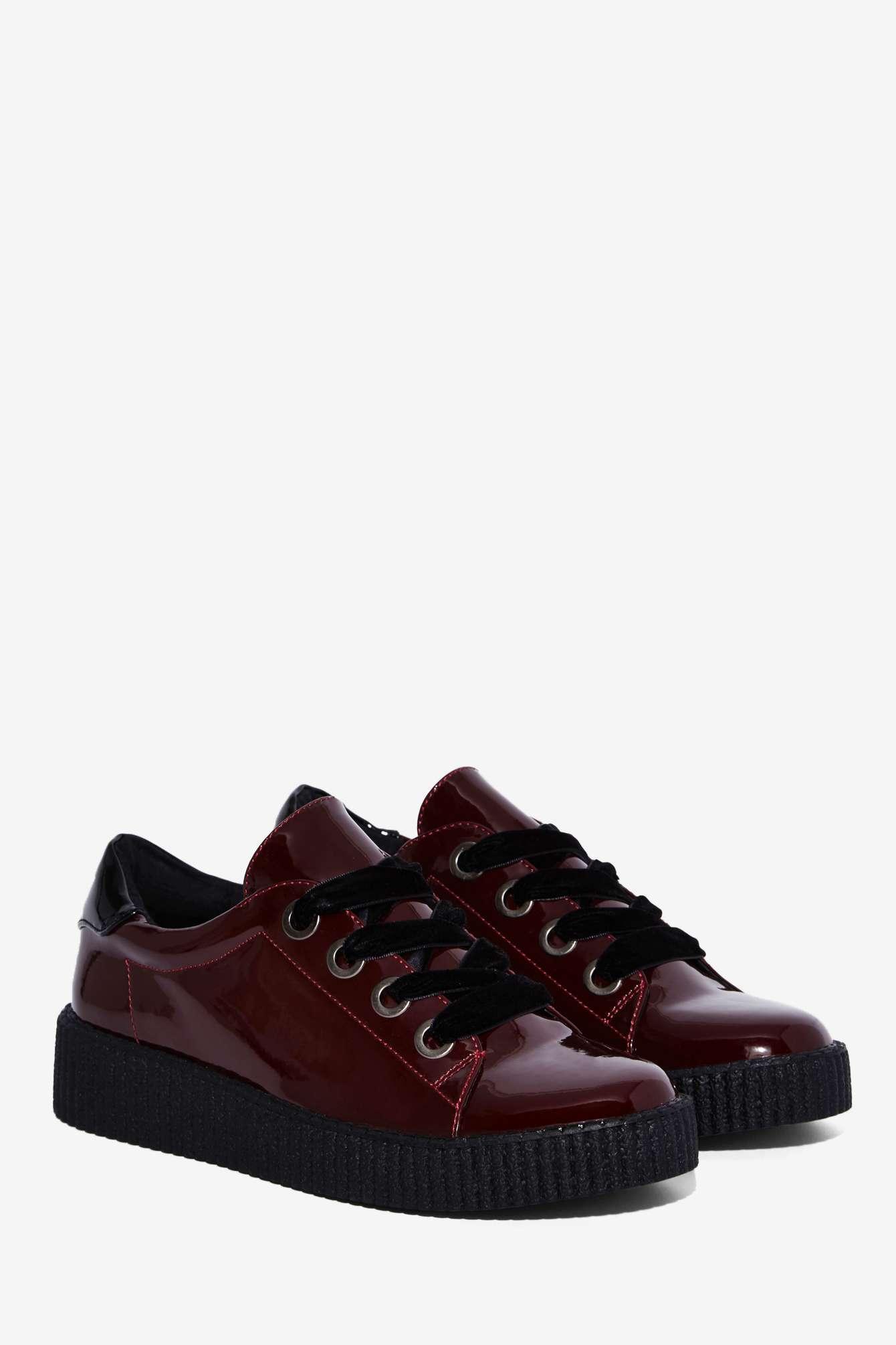 Warwick Shoe Stores