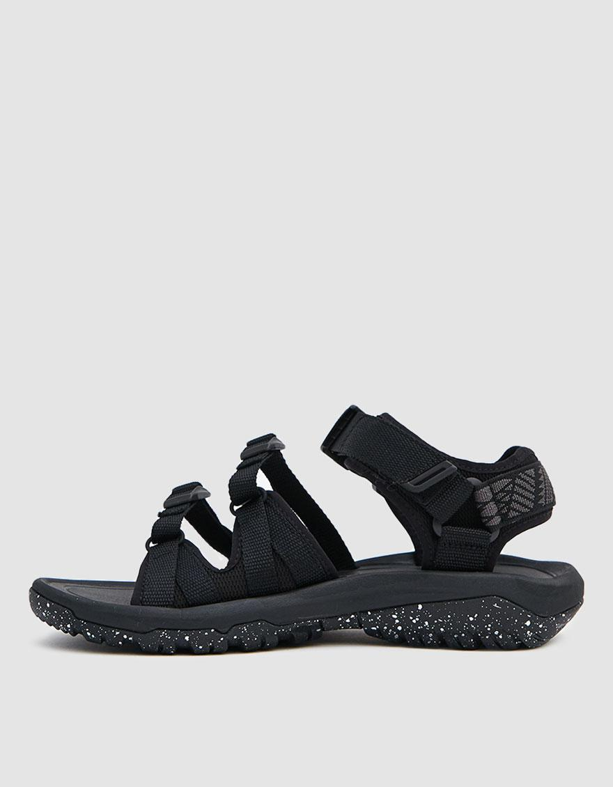 92725fbfdfc0 Lyst - Teva Hurricane Xlt 2 Alp Sandal in Black for Men