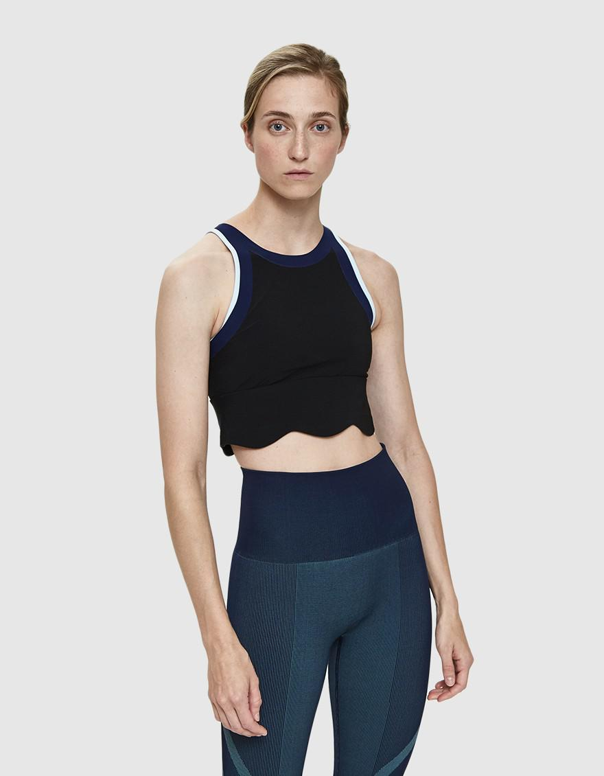 Discount Lowest Price Haste sports bra LNDR 100% Original Cheap Price Clearance Reliable Buy Cheap Footaction Popular Cheap Price EGkIsDMB