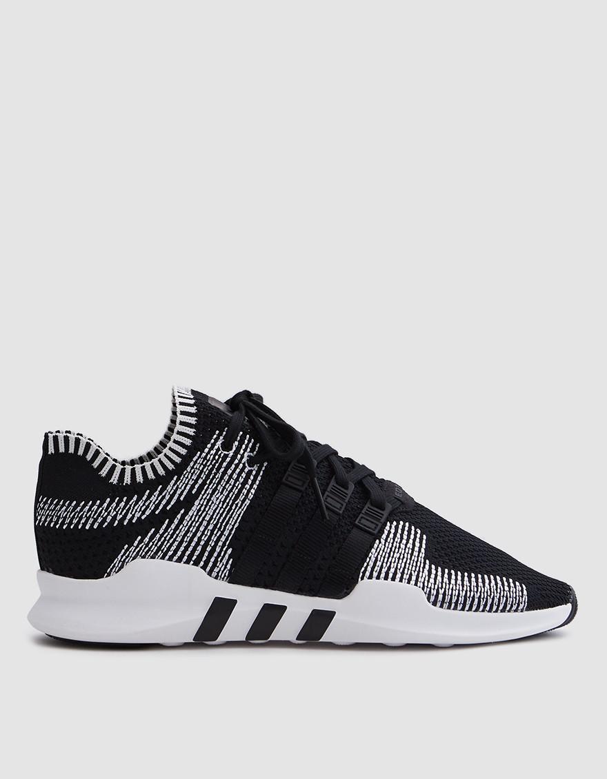Adidas Adidas Football Ou Football Chaussures Ou srCdhtQ