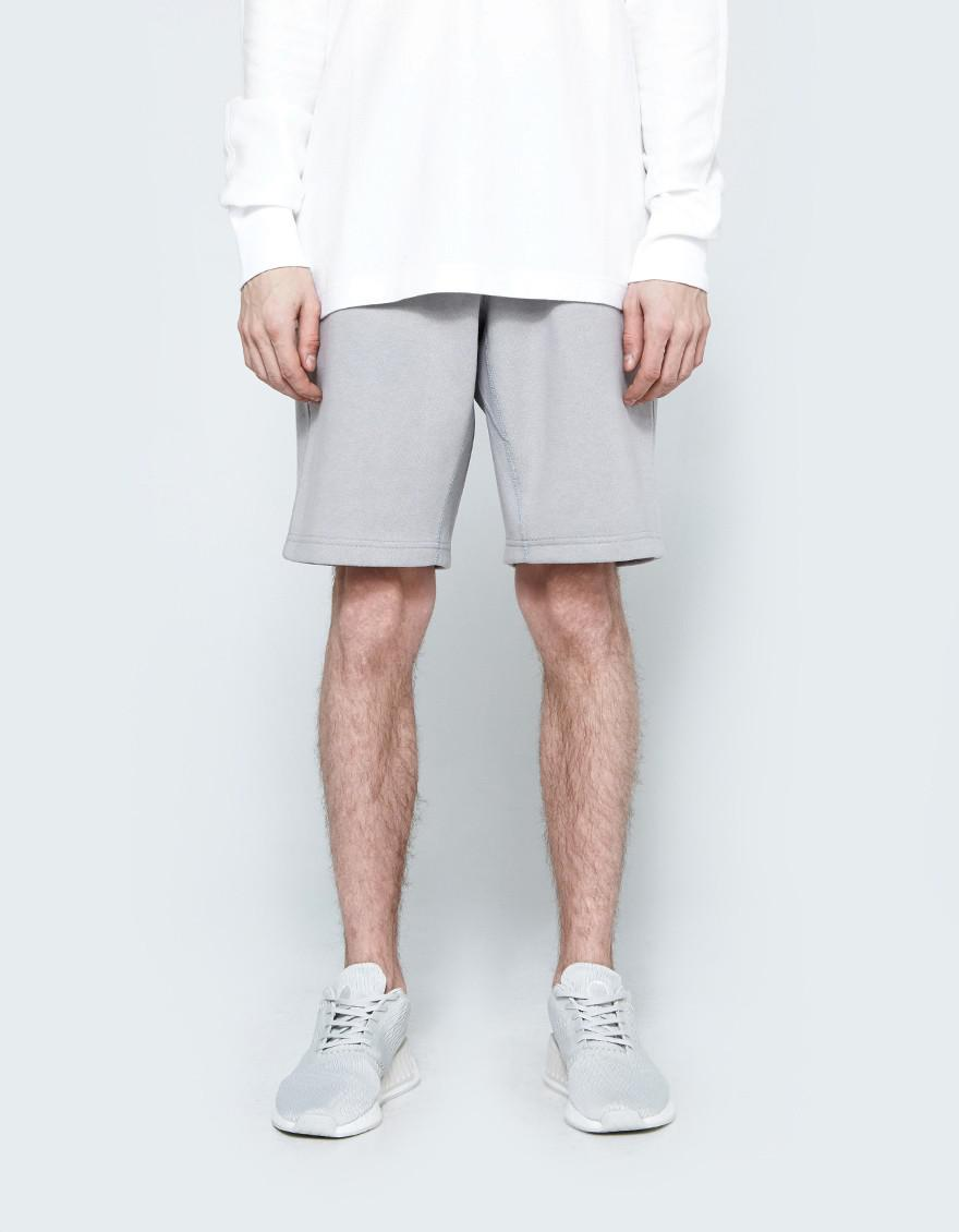 the latest 0b1aa f35e8 adidas-originals-MGH-SOLID-Bonded-Linen-Shorts-Made.jpeg