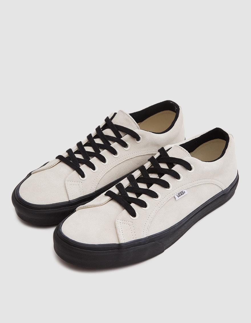 9299431040 Lyst - Vans Lampin Sneaker In Marshmallow for Men