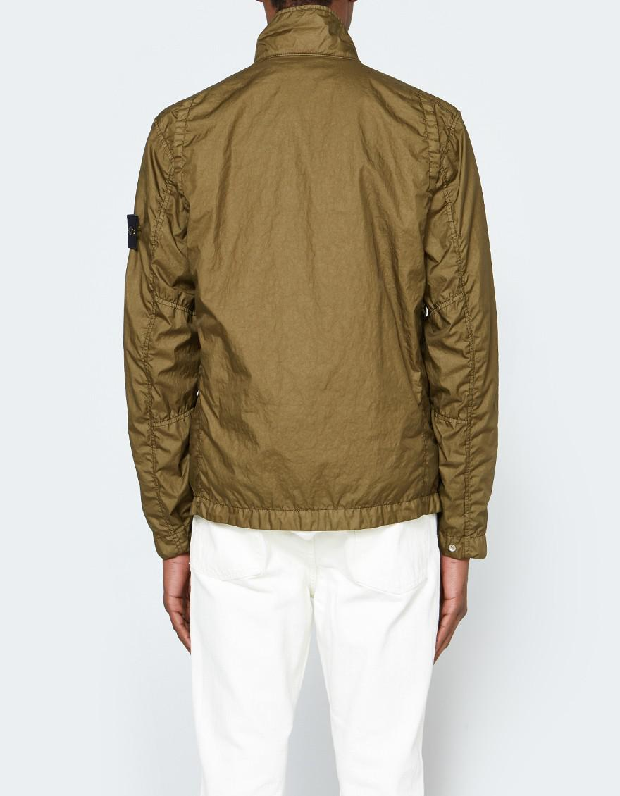parajumpers FIELD JACKETS GIALLO