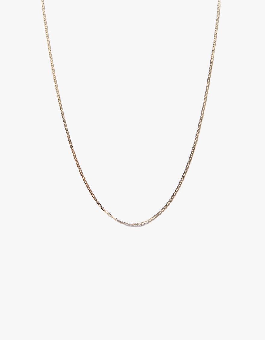 Para Mujer Collar De Draper Loren Stewart a6Cgd