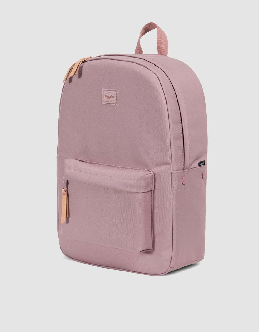 6e956307e24 Herschel Supply Co. Winlaw Foundation Backpack in Pink for Men - Lyst