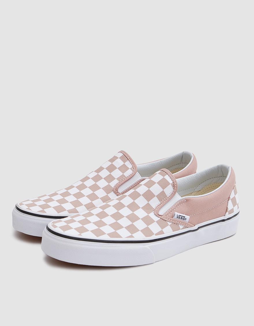 Vans Shoes Careers Australia