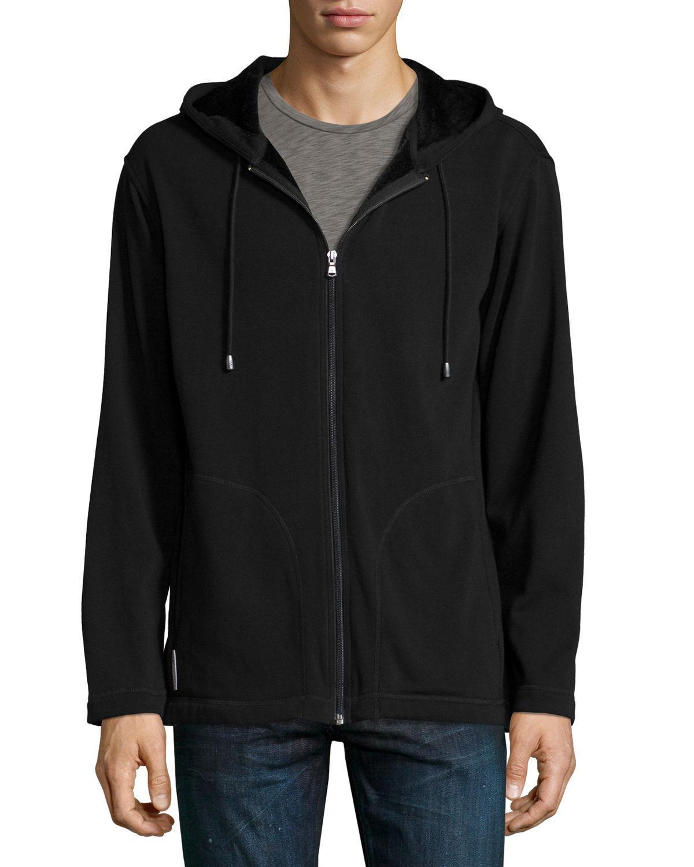 ugg mens hoodie