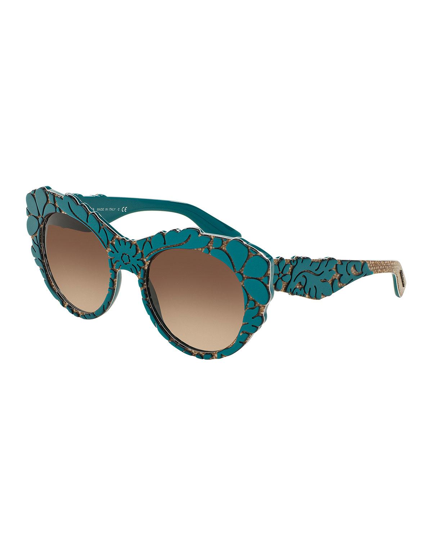 Oleg cassini fashion sunglasses 92