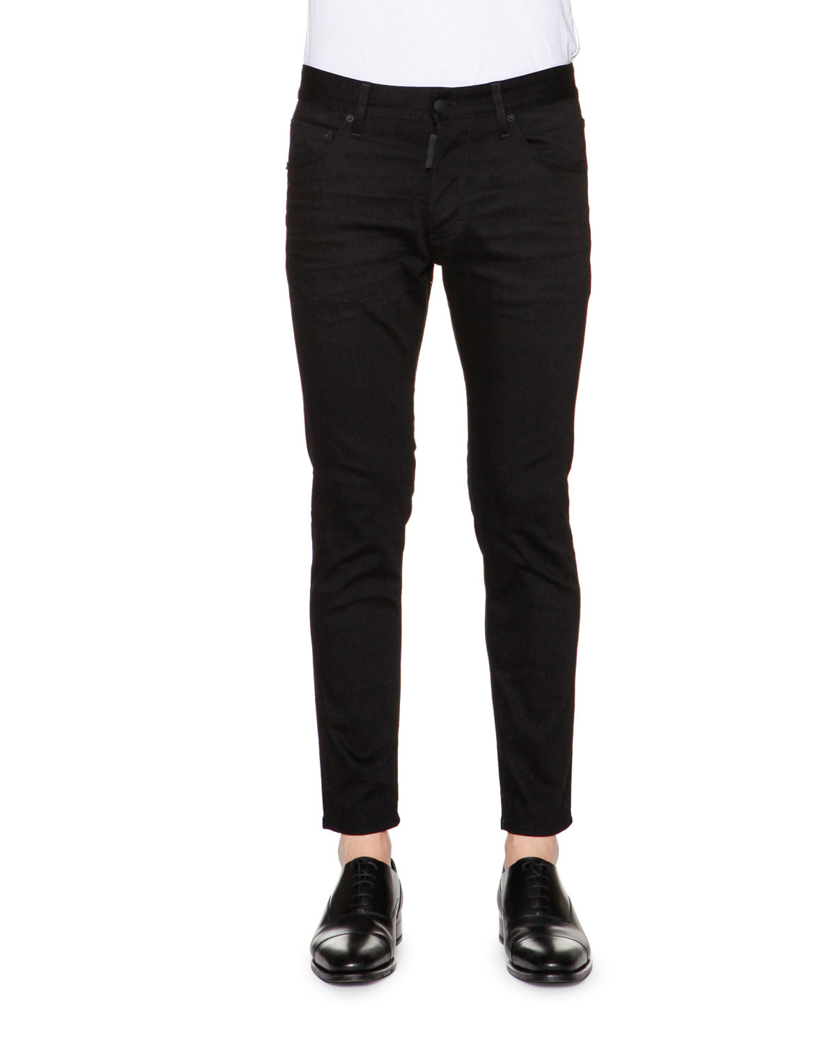 Shopping around for Black Skinny Jeans? Find a great selection of Women's Black Skinny Jeans, Juniors Black Skinny Jeans and Men's Black Skinny Jeans when you shop at Macy's. Macy's Presents: The Edit - A curated mix of fashion and inspiration Check It Out.