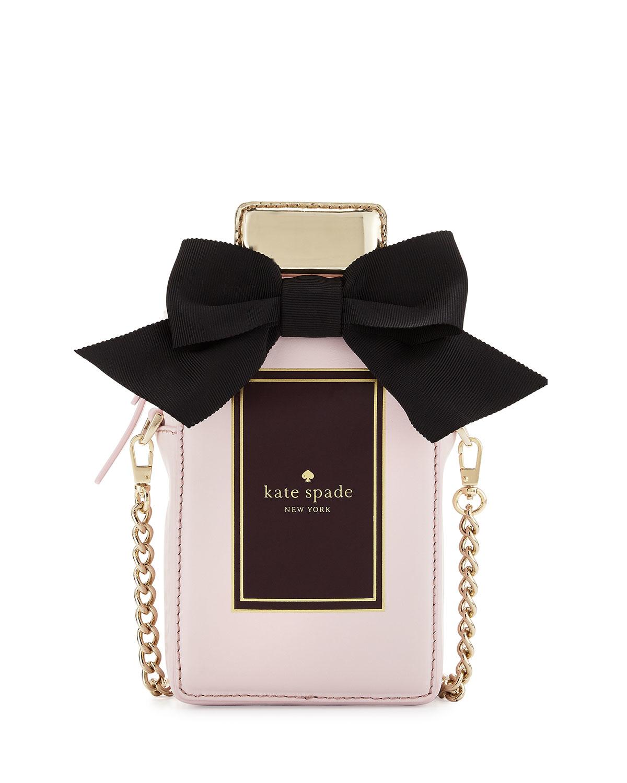 9ef43fabaf24 Chance Malibu Perfume Bottle Art Ilration Tote Bag By. Chanel Bottle Purse  ...
