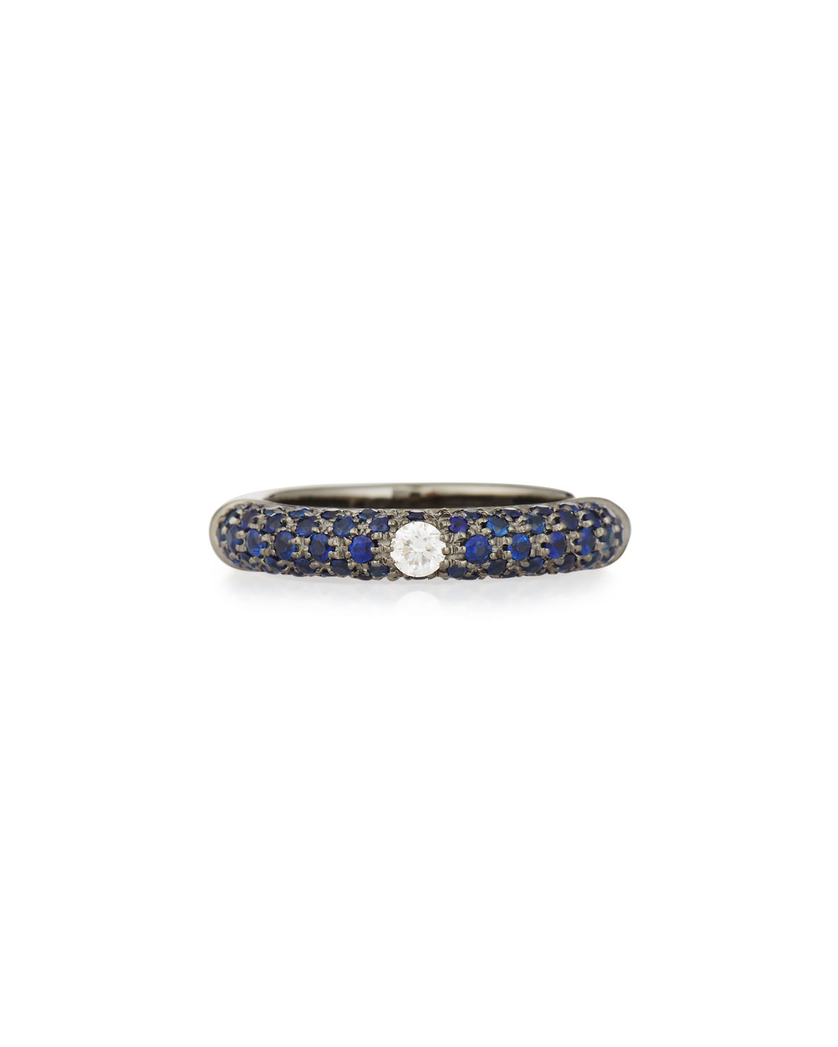 blue diamond singles Find the perfect diamond ring for her discover blue nile's collection of diamond wedding, anniversary, and eternity rings.