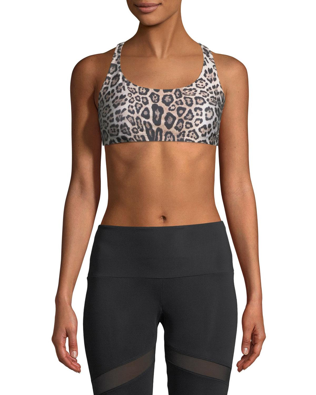 f8450a9937 Onzie. Women s Chic Strappy Crisscross Sports Bra