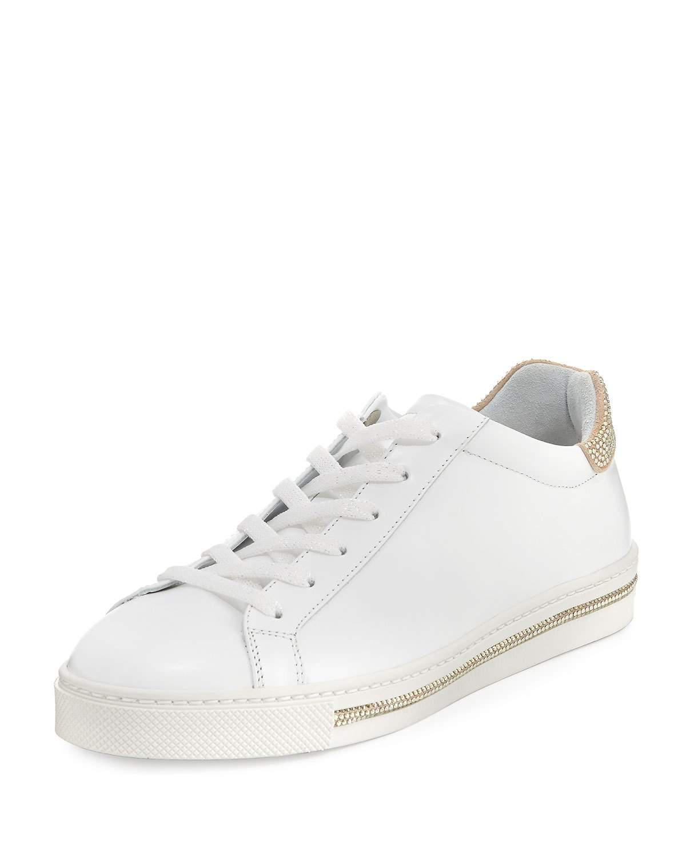 FOOTWEAR - Low-tops & sneakers Rene Caovilla yODqC