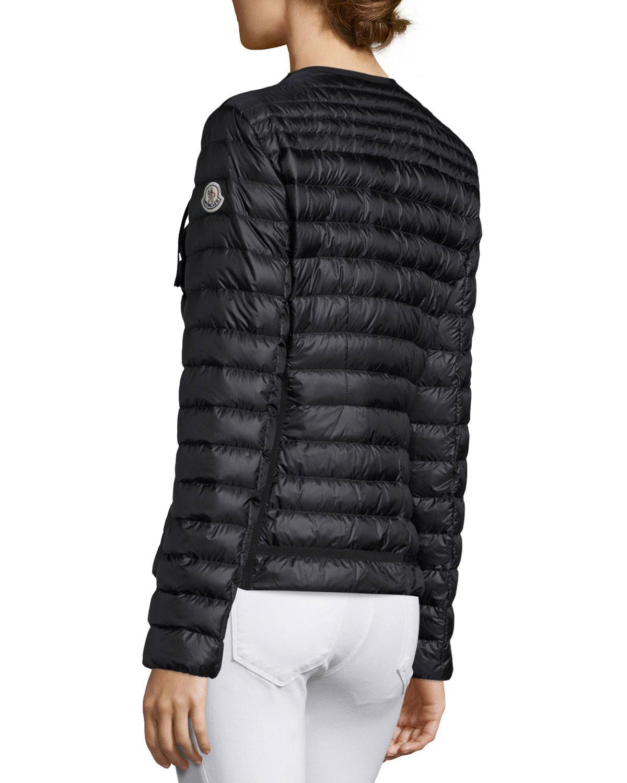 moncler jacket amy