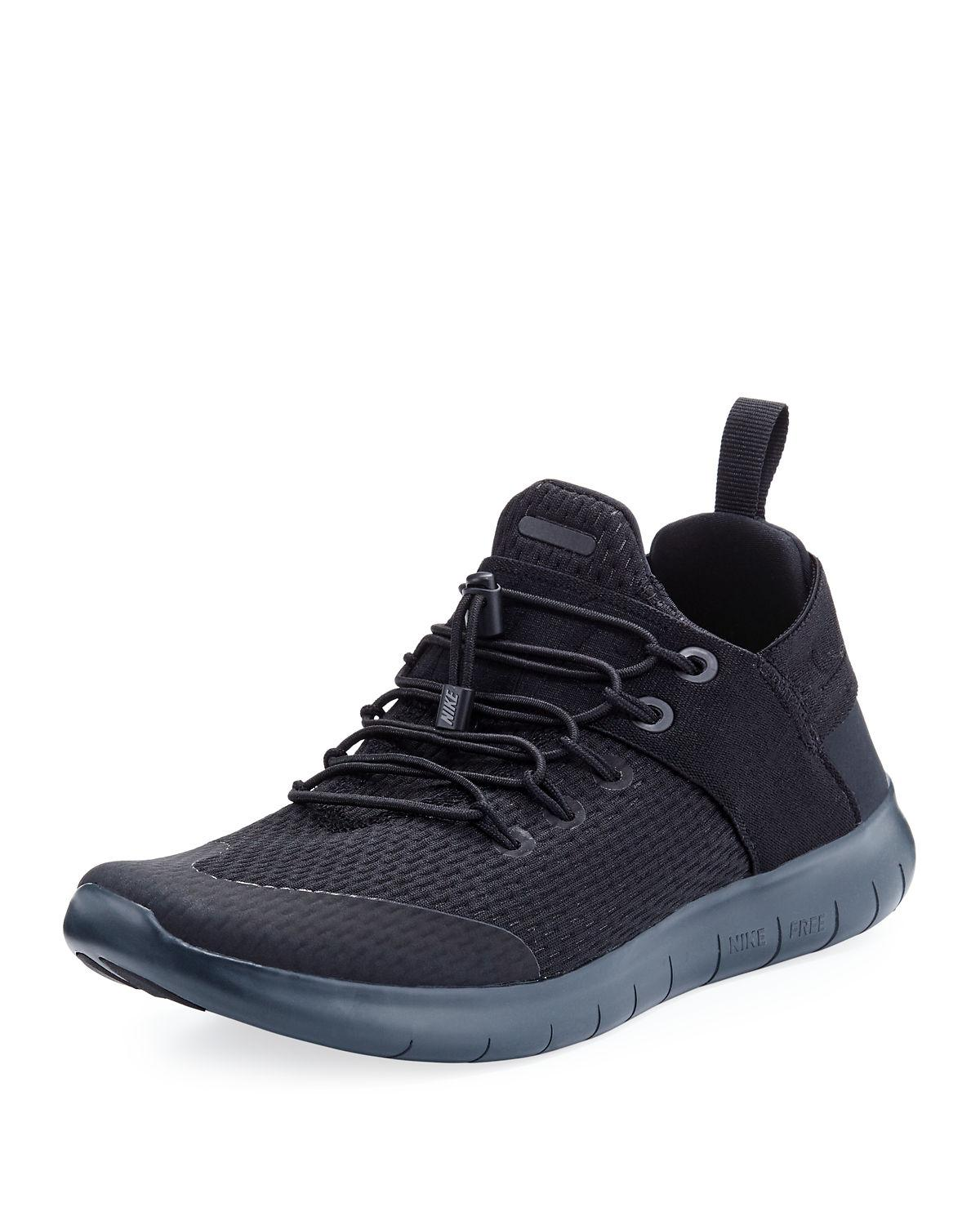 555aa66b739f Gallery. Previously sold at  Neiman Marcus · Men s Running Sneakers Men s  Nike Free ...