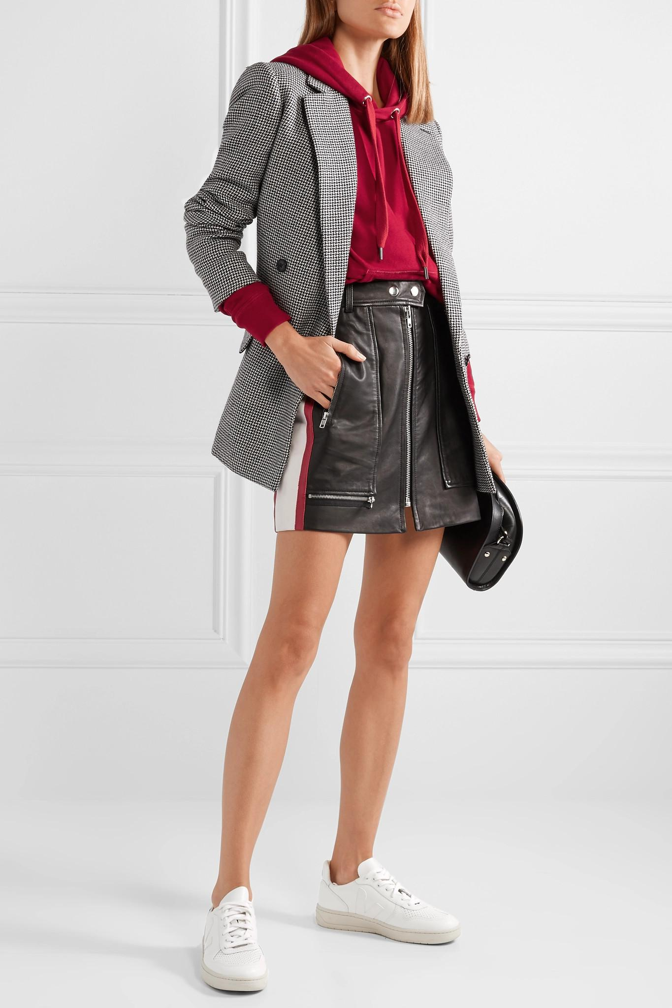 e6ce51d07bba3e etoile-isabel-marant-black-Alynne-Striped-Leather-Mini-Skirt.jpeg