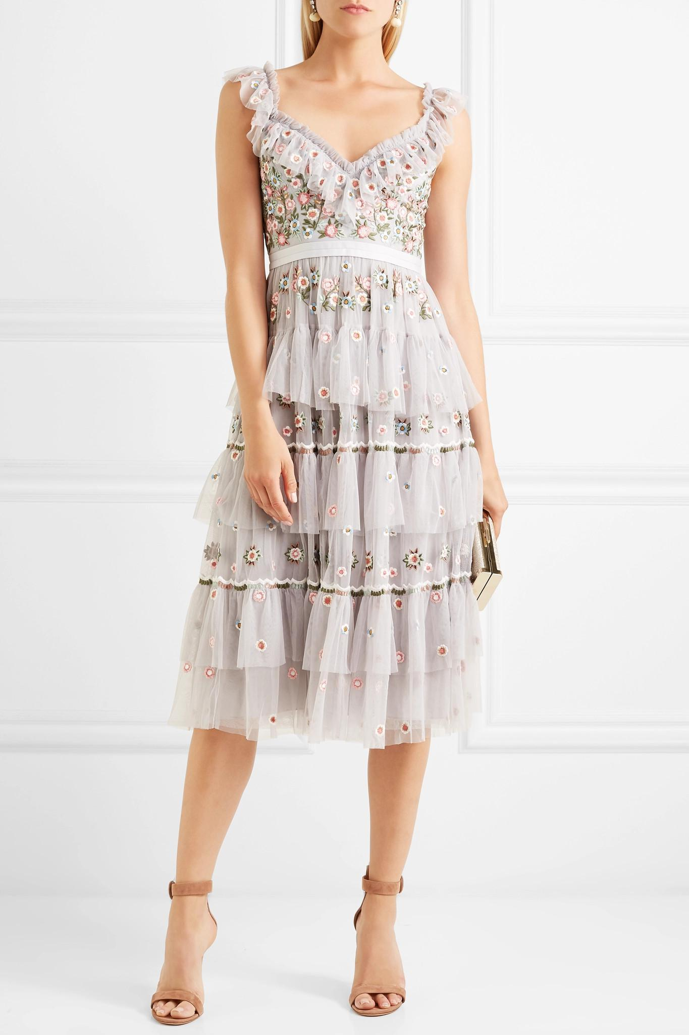 needle-thread-light-blue-Whimsical-Tiered-Embroidered-Tulle-Midi-Dress.jpeg efddee3deaffb