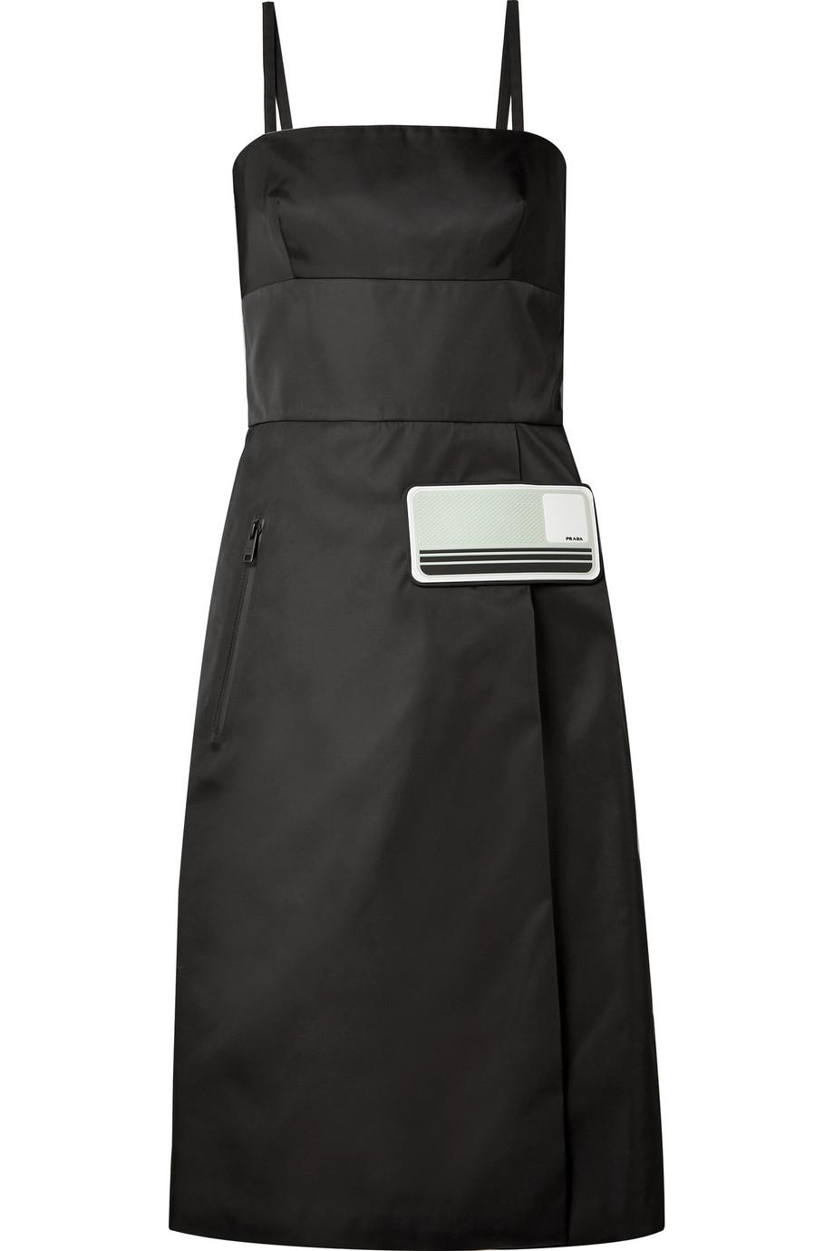 Rubber-appliqu</ototo></div>                                   <span></span>                               </div>             <div>                                     <div>                                             <div>                                                     <p>                                                           <small>                                 Buy direct SAVE! No Sales Tax to US Residents! FREE Priority shipping on US orders over $100!                             </small>                                                       </p>                                                 </div>                                         </div>                                     <div>                                             <div>                                                     <ul>                                                             <li>                                                               </li>                                                             <li>                                                                   <a href=