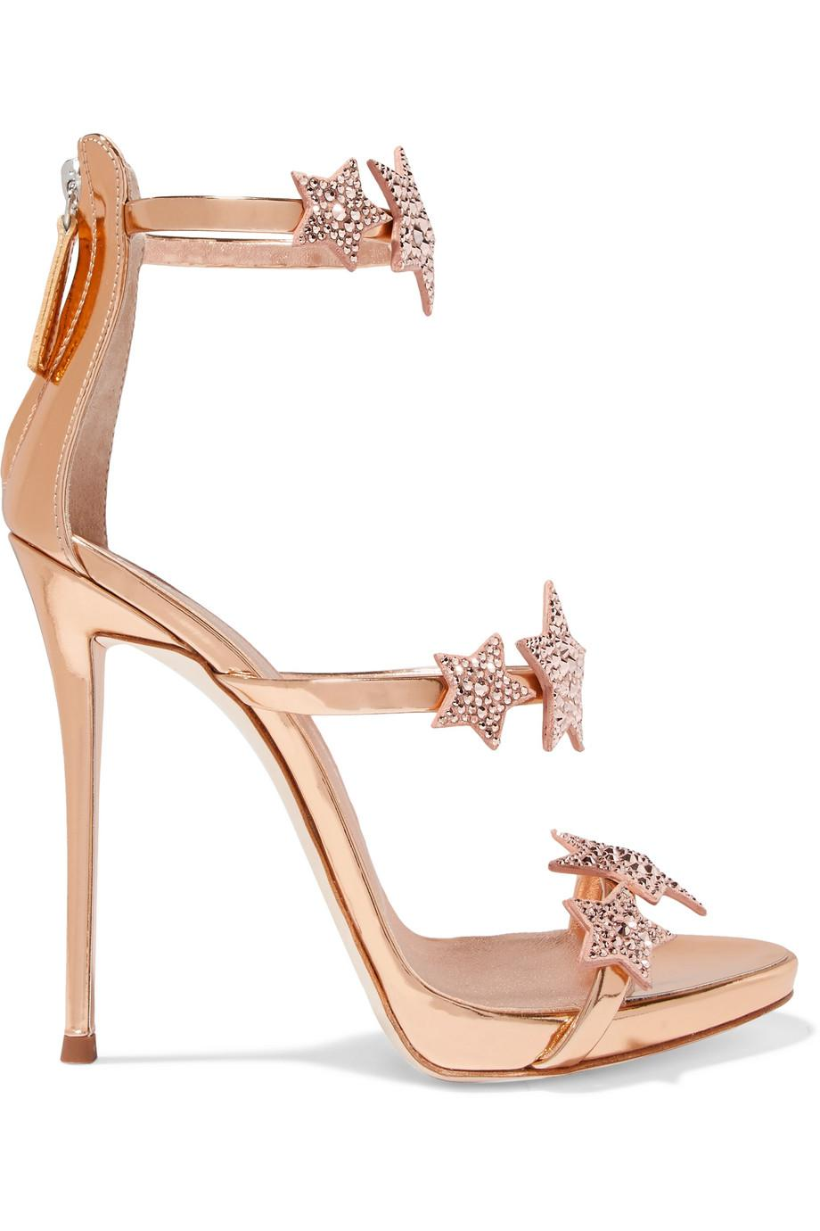 9eecce5f8d8f giuseppe-zanotti-pink -Coline-Crystal-embellished-Appliqued-Metallic-Leather-Sandals.jpeg