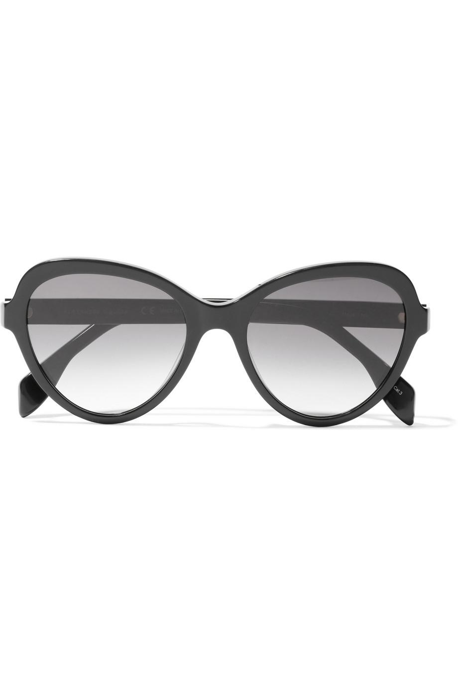 butterfly glasses frames louisiana brigade