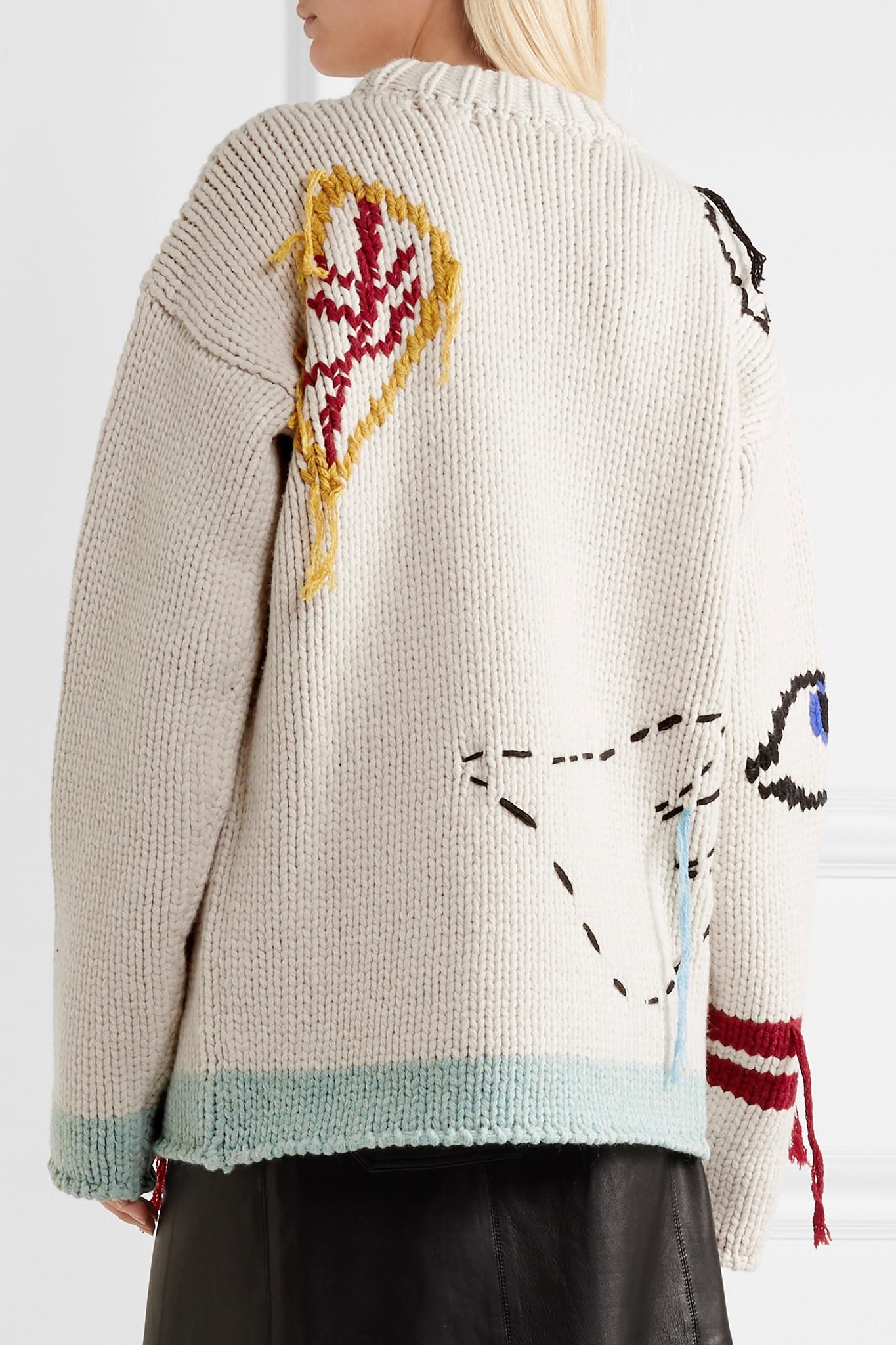 Joseph A Clothing Women S Sweaters