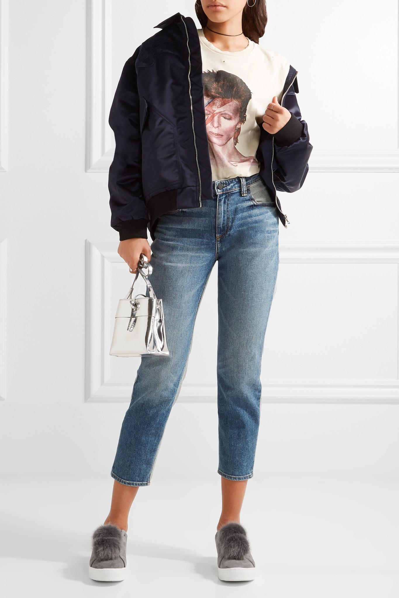 Sneaker Sam Edelman De Leya (femmes) Le Plus Grand Fournisseur Nouvelle Vente En Ligne R4ZYa